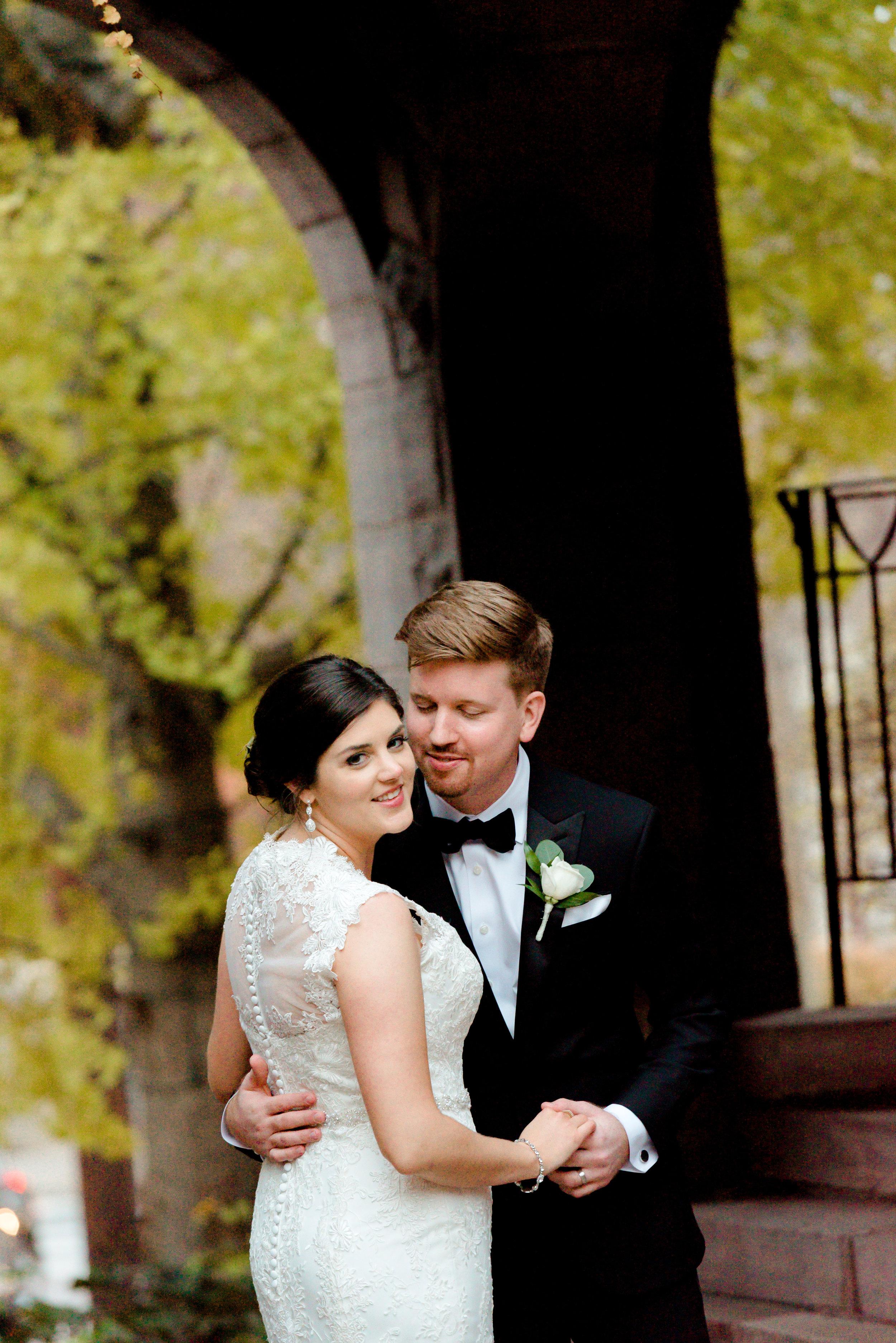 Lauren + Karl - Van Dusen Mansion Wedding-730.jpg