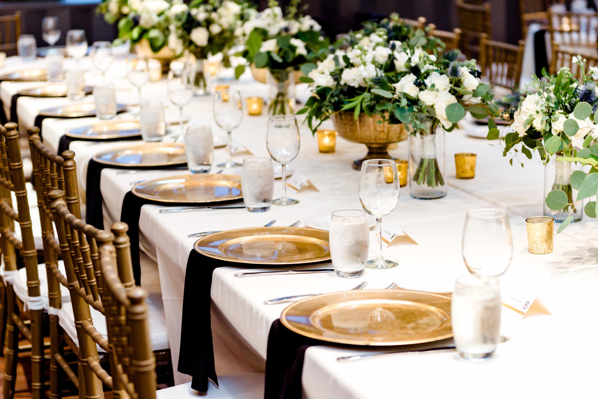 Lauren + Karl - Van Dusen Mansion Wedding-752.jpg
