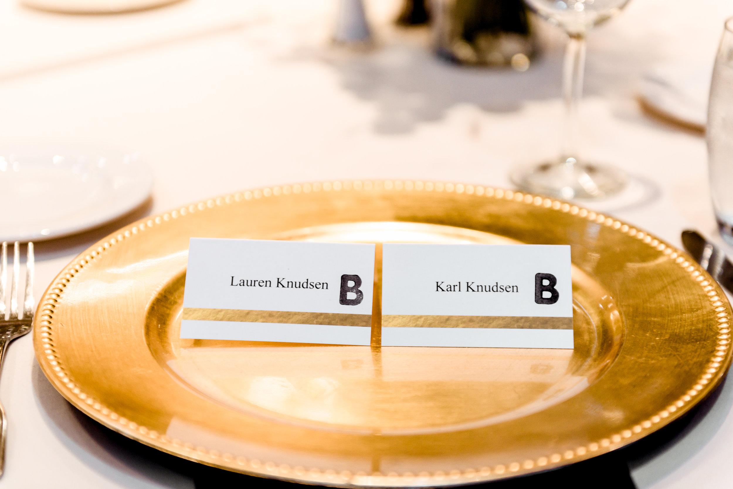 Lauren + Karl - Van Dusen Mansion Wedding-755.jpg