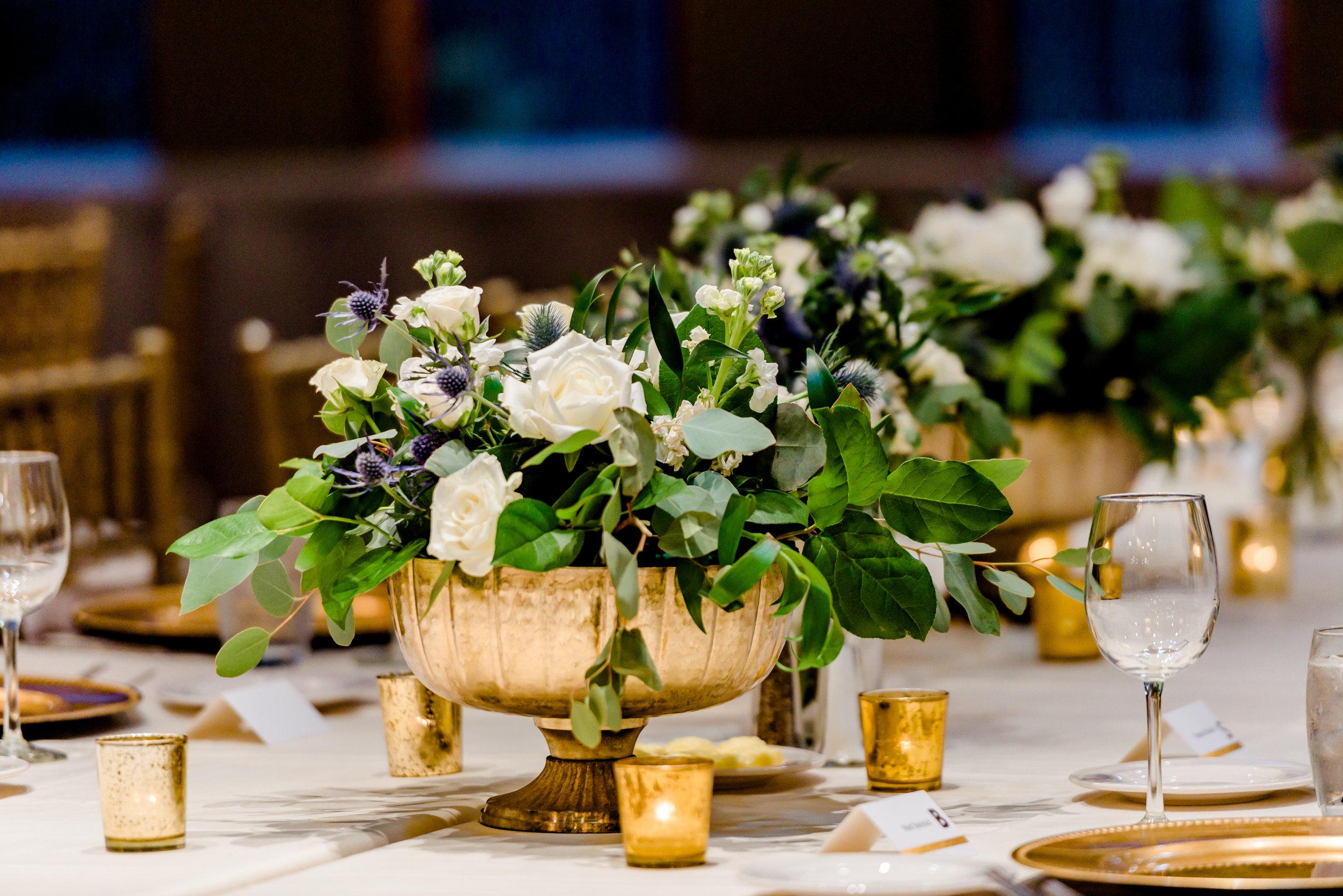 Lauren + Karl - Van Dusen Mansion Wedding-764.jpg