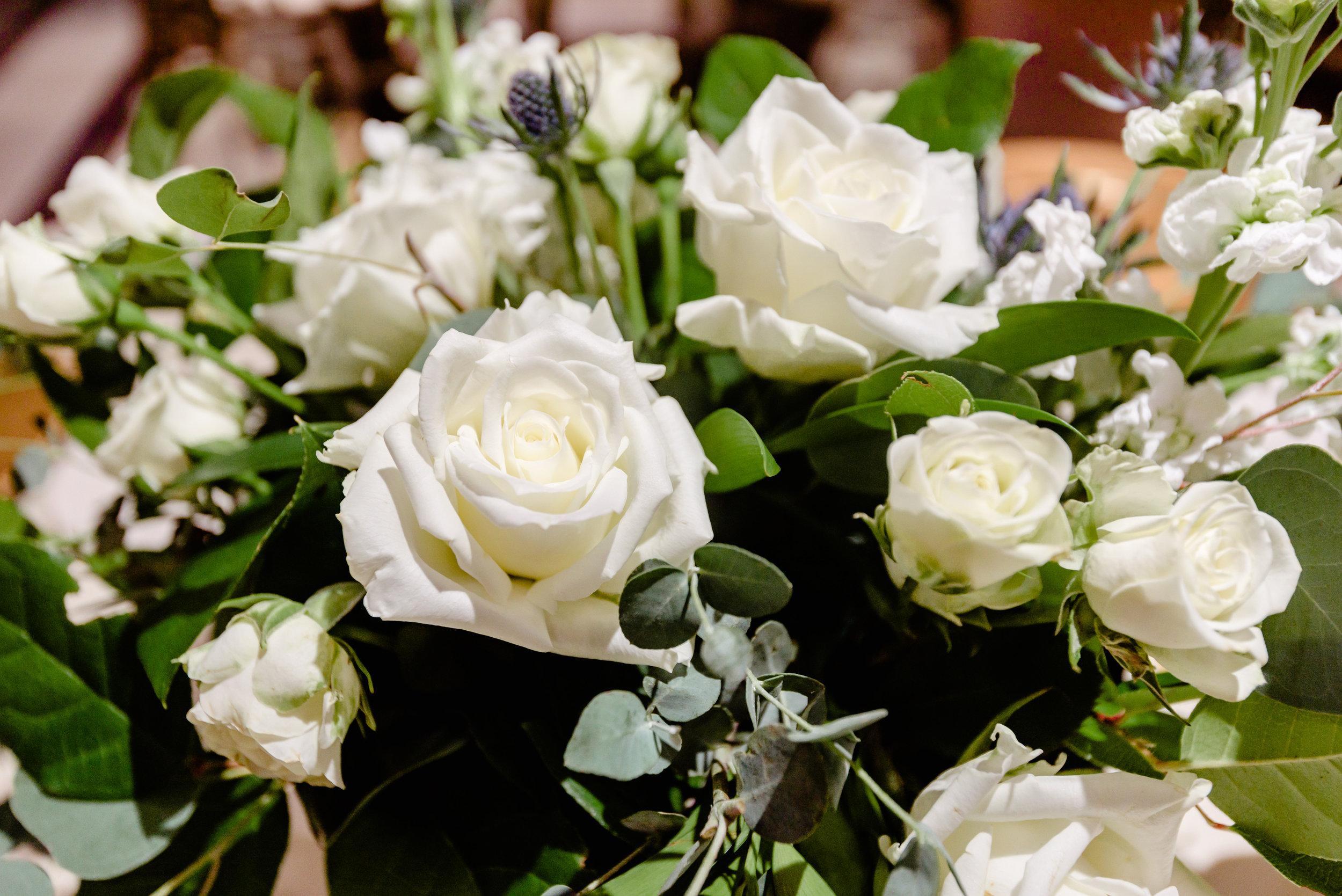 Lauren + Karl - Van Dusen Mansion Wedding-767.jpg
