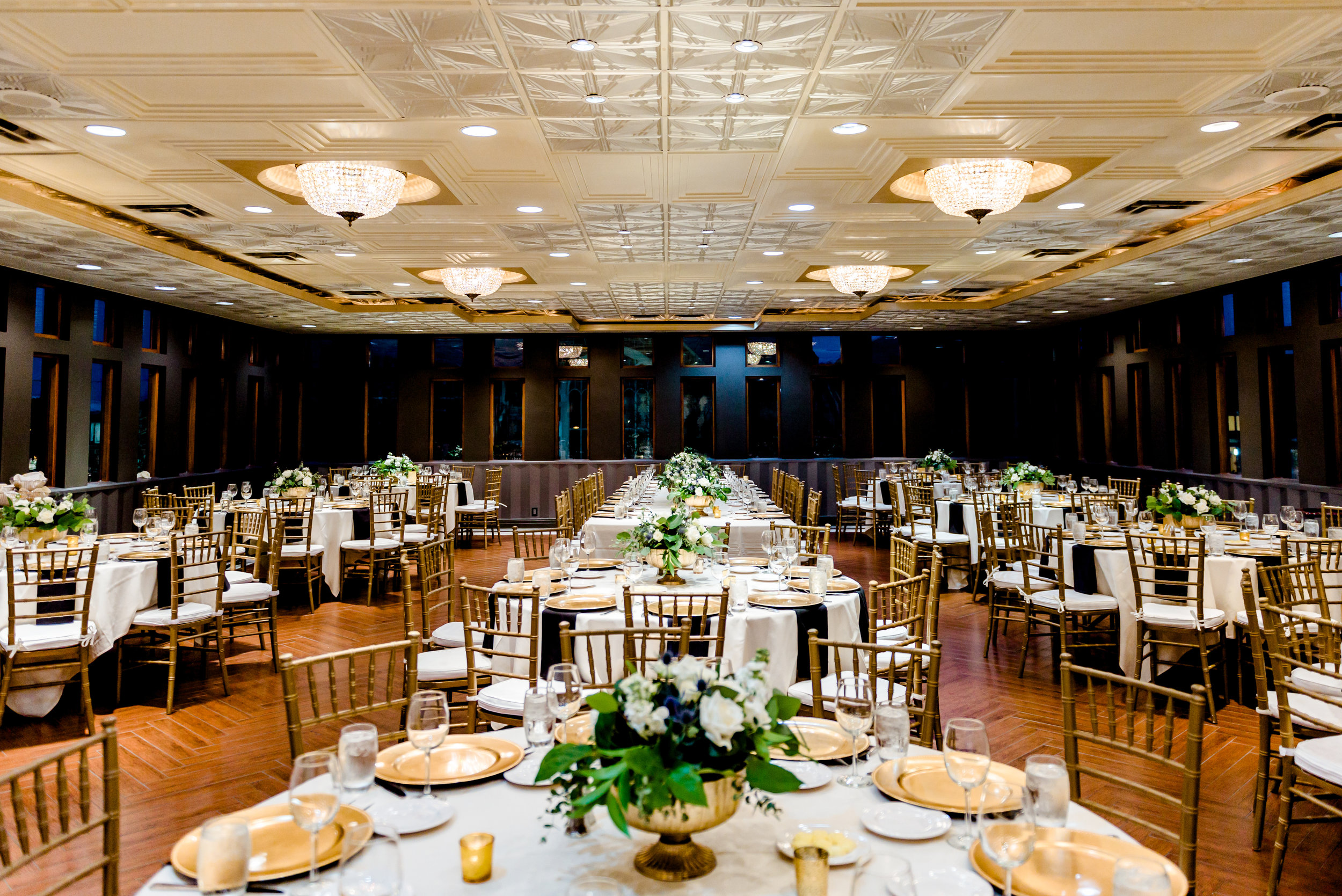 Lauren + Karl - Van Dusen Mansion Wedding-774.jpg