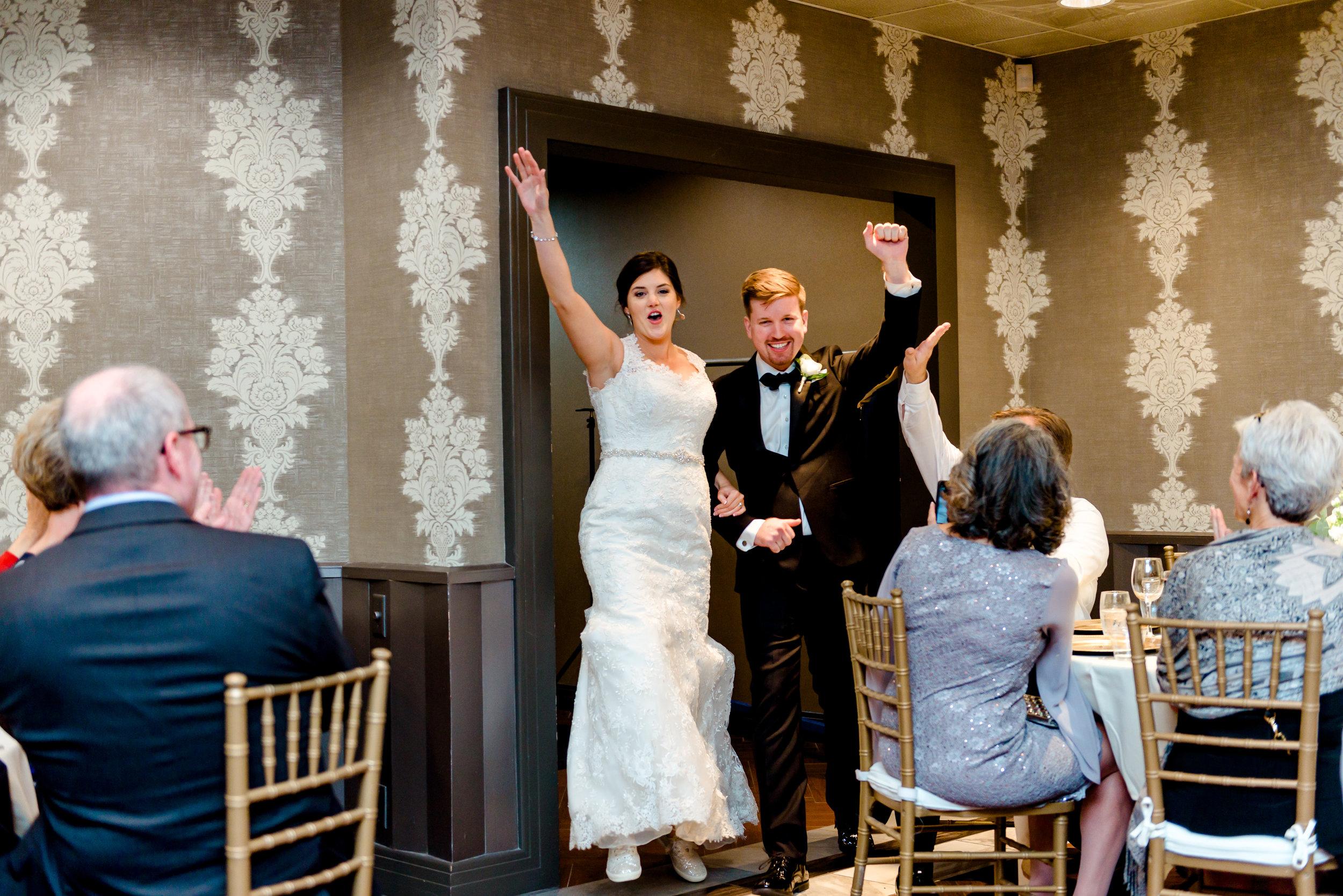 Lauren + Karl - Van Dusen Mansion Wedding-800.jpg