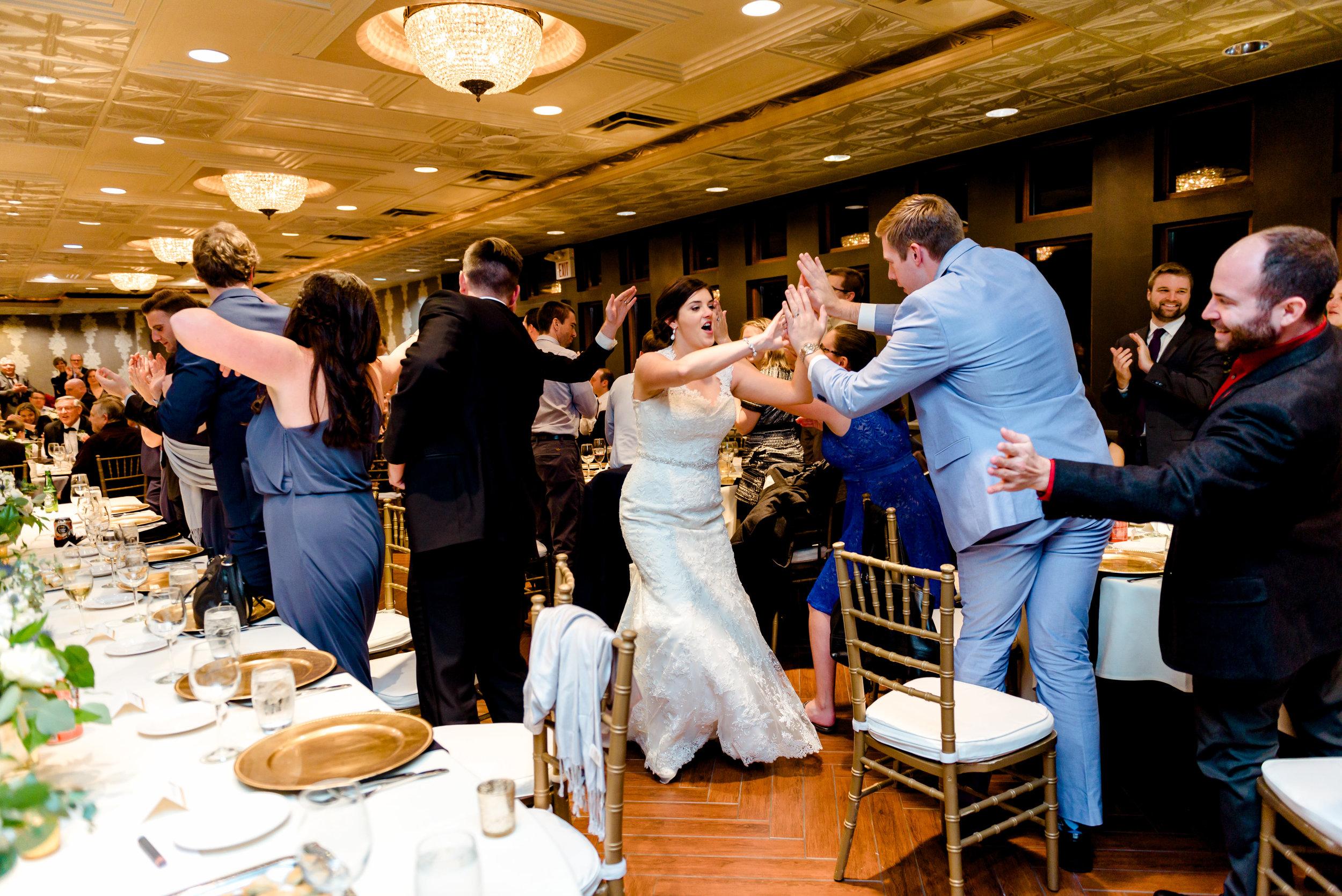 Lauren + Karl - Van Dusen Mansion Wedding-804.jpg