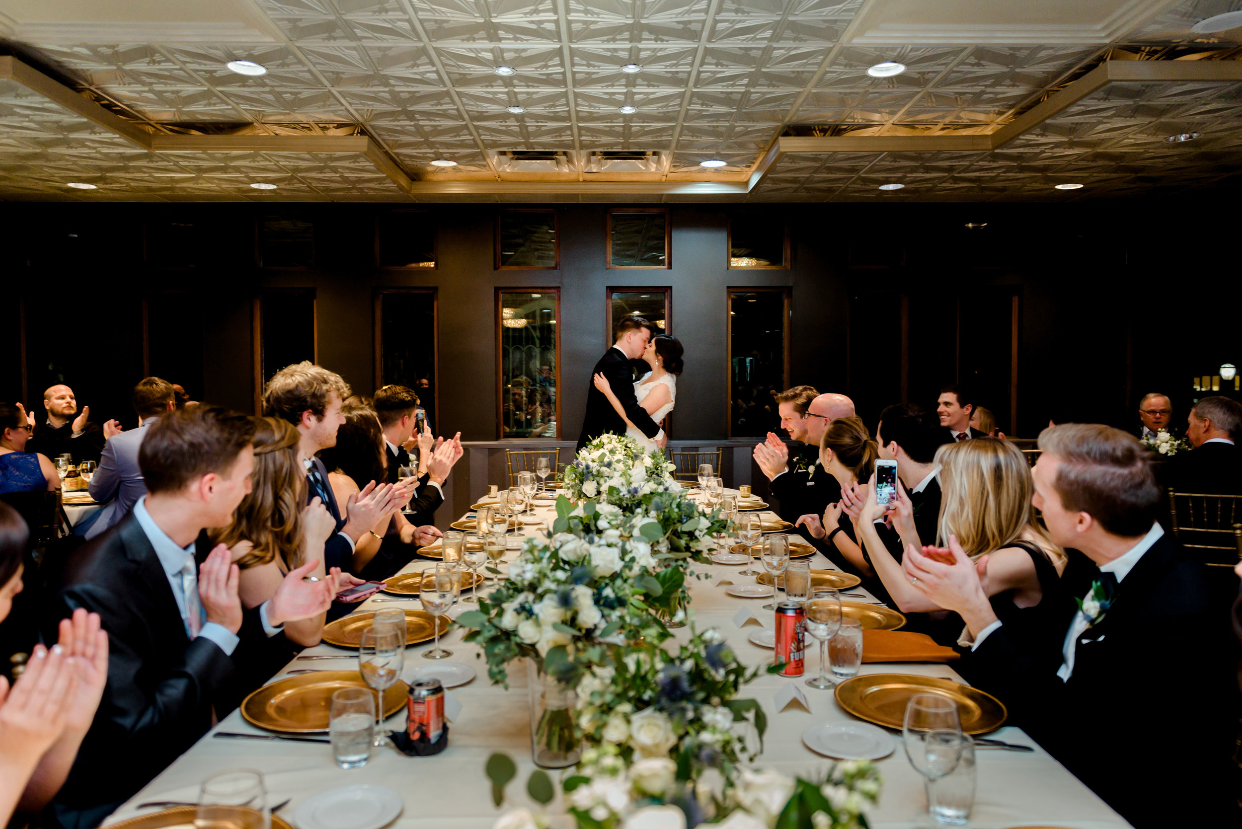 Lauren + Karl - Van Dusen Mansion Wedding-810.jpg