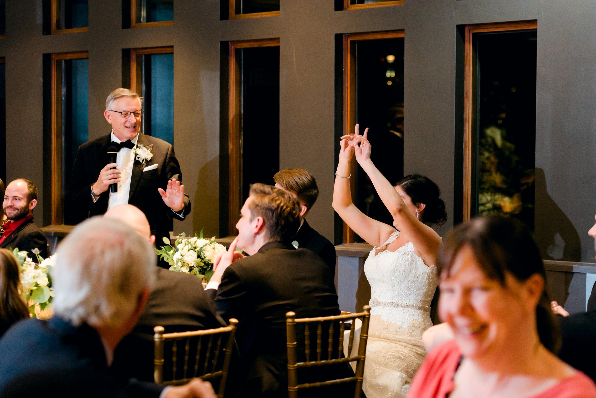 Lauren + Karl - Van Dusen Mansion Wedding-828.jpg
