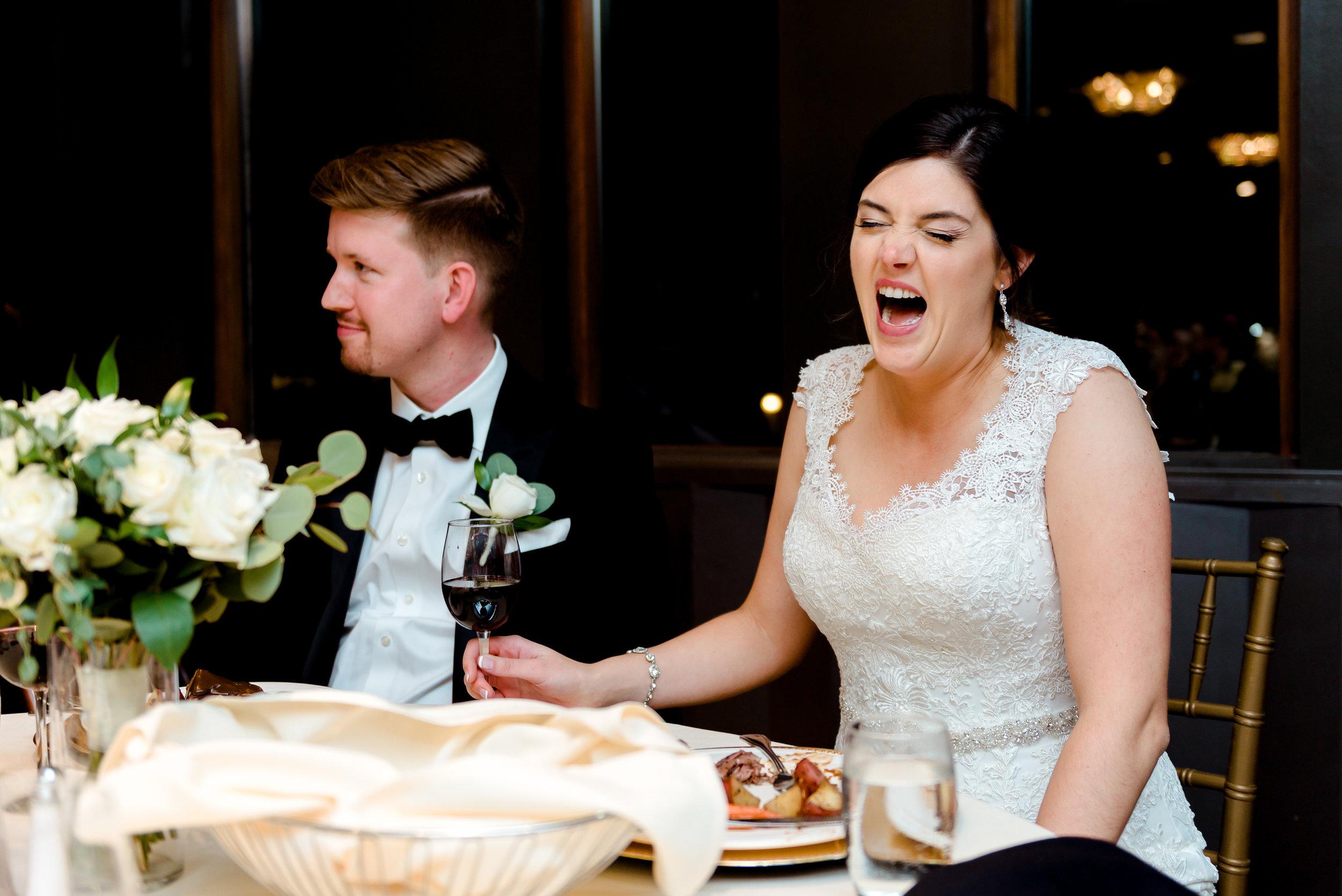 Lauren + Karl - Van Dusen Mansion Wedding-847.jpg
