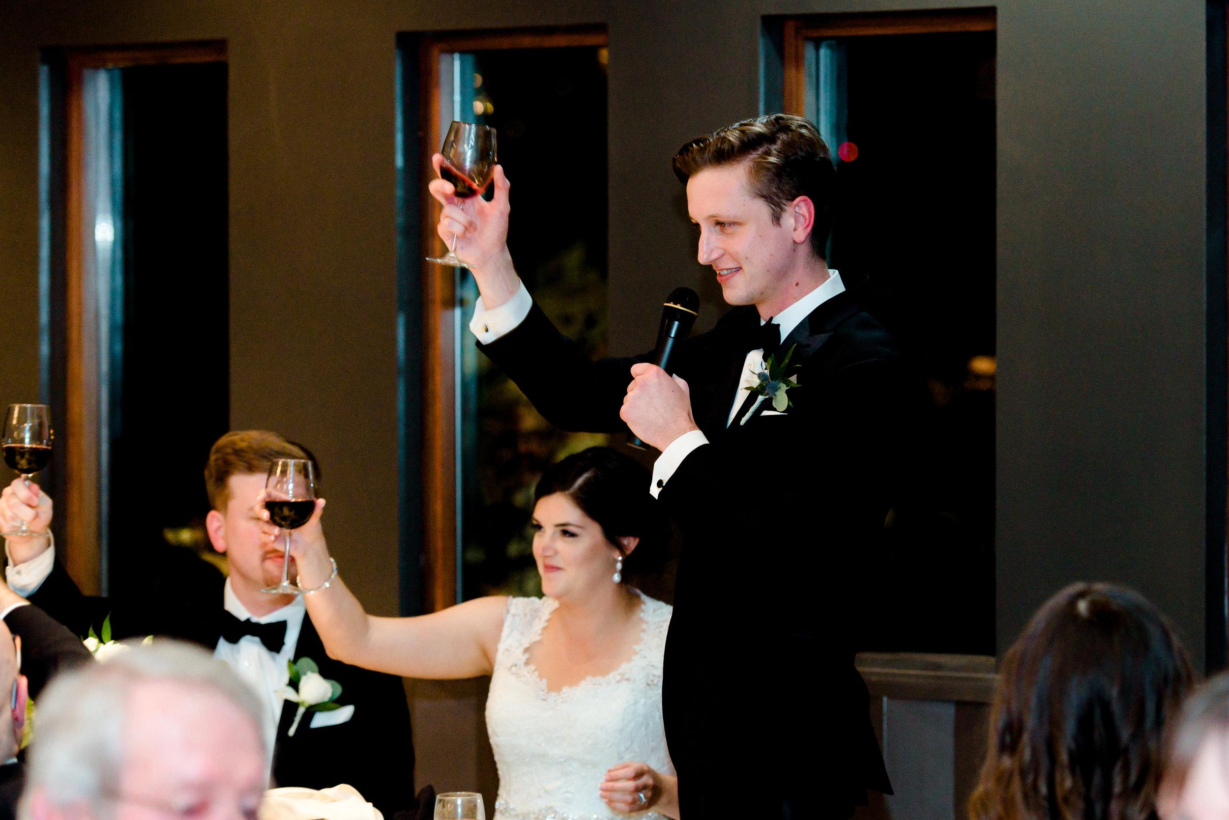 Lauren + Karl - Van Dusen Mansion Wedding-858.jpg
