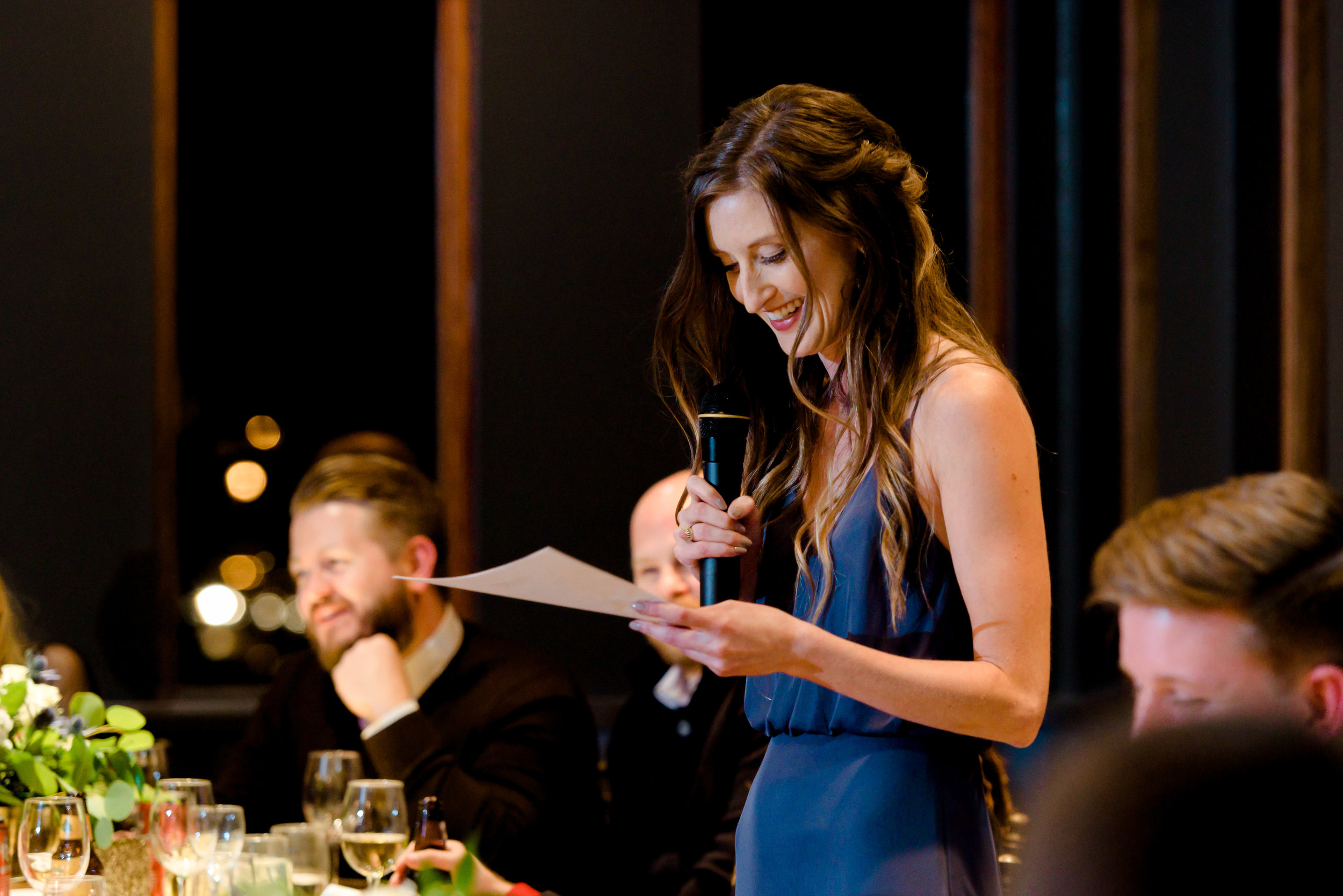 Lauren + Karl - Van Dusen Mansion Wedding-865.jpg