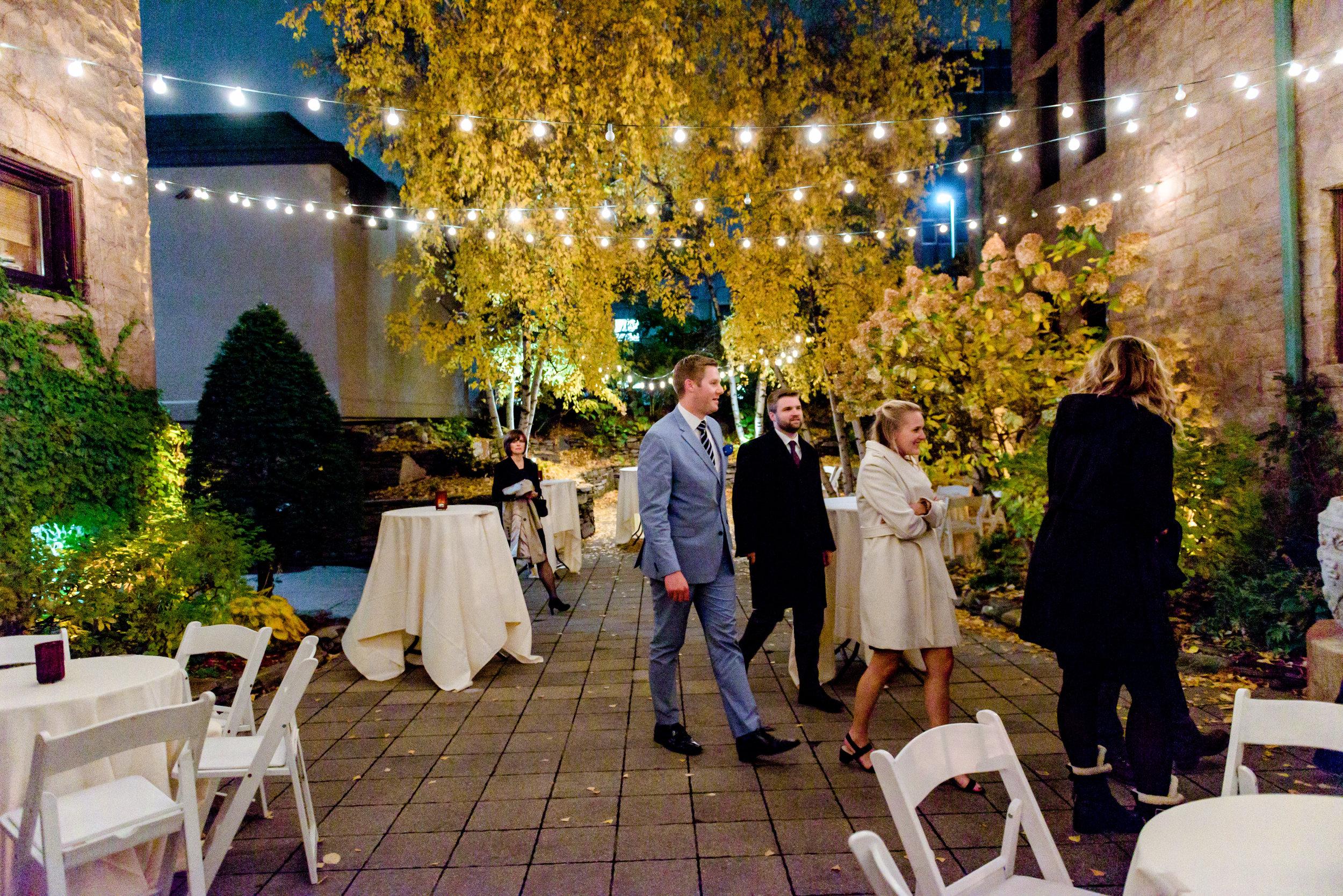 Lauren + Karl - Van Dusen Mansion Wedding-905.jpg