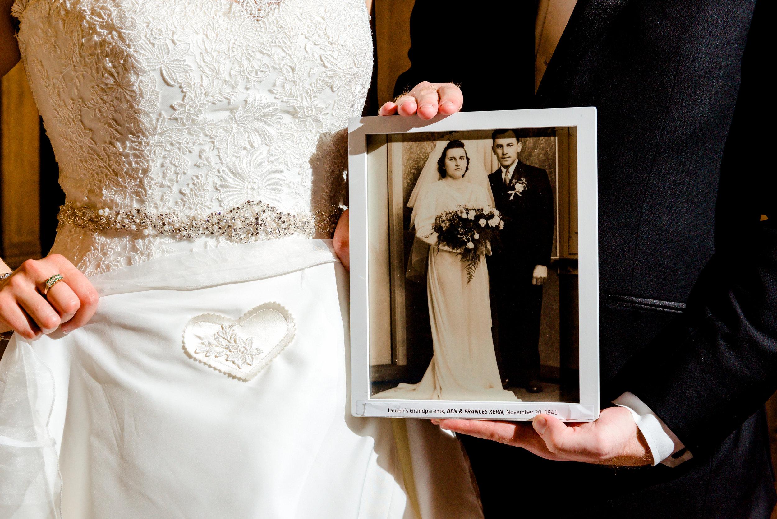 Lauren + Karl - Van Dusen Mansion Wedding-926.jpg