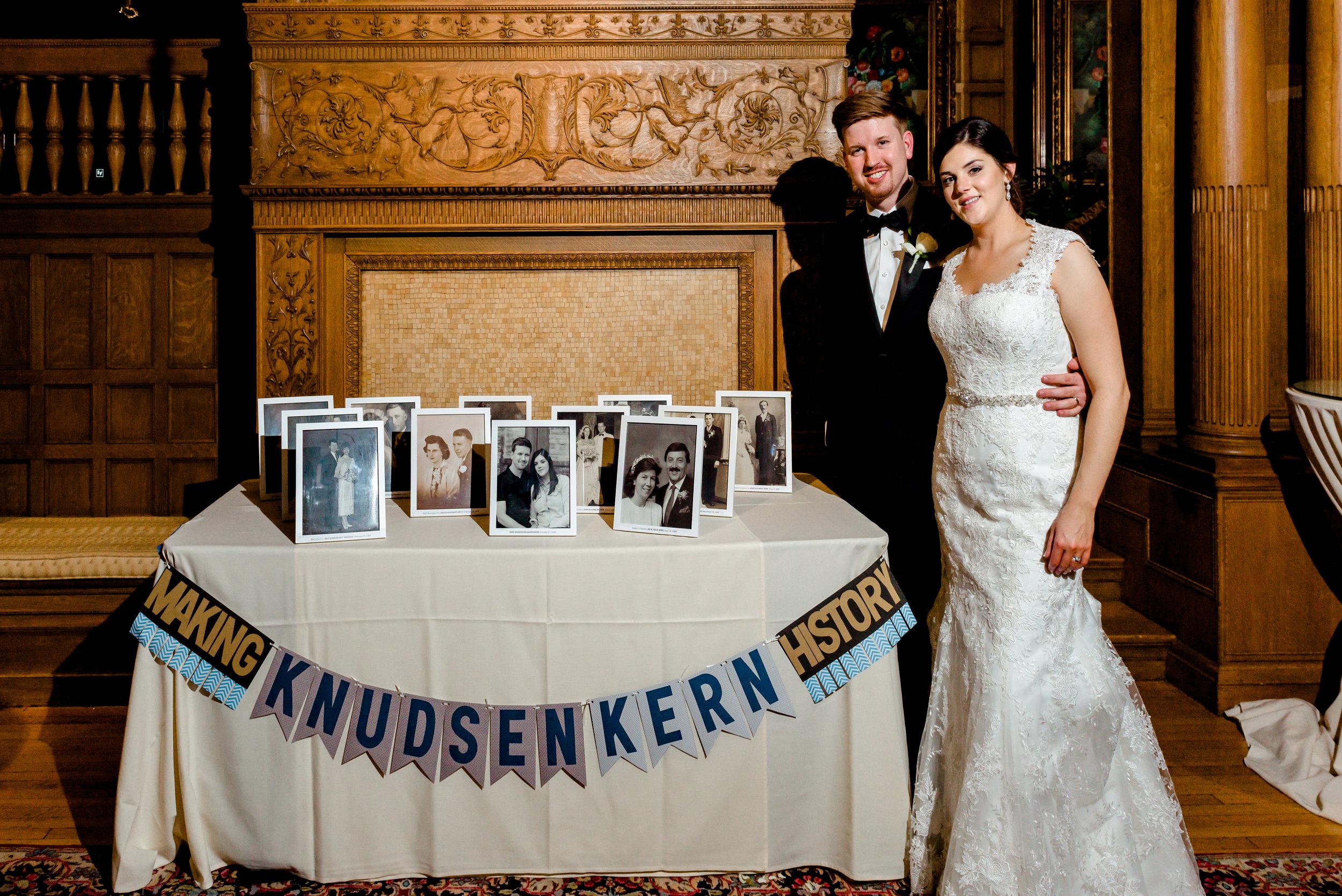 Lauren + Karl - Van Dusen Mansion Wedding-930.jpg