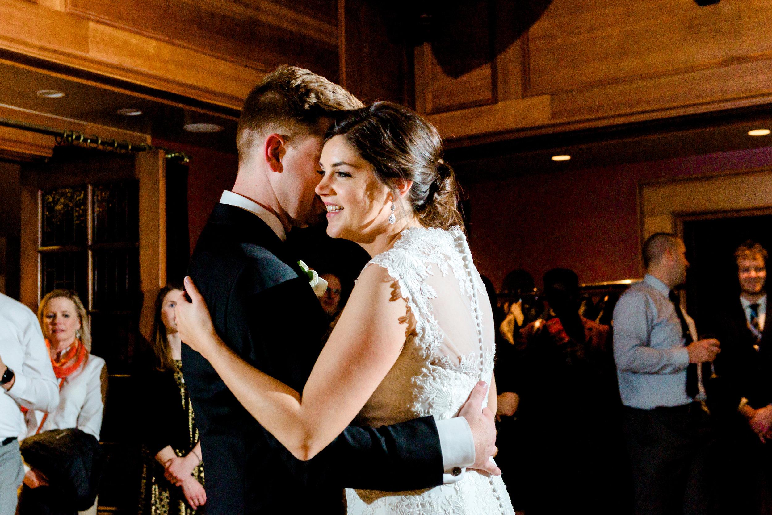 Lauren + Karl - Van Dusen Mansion Wedding-935.jpg