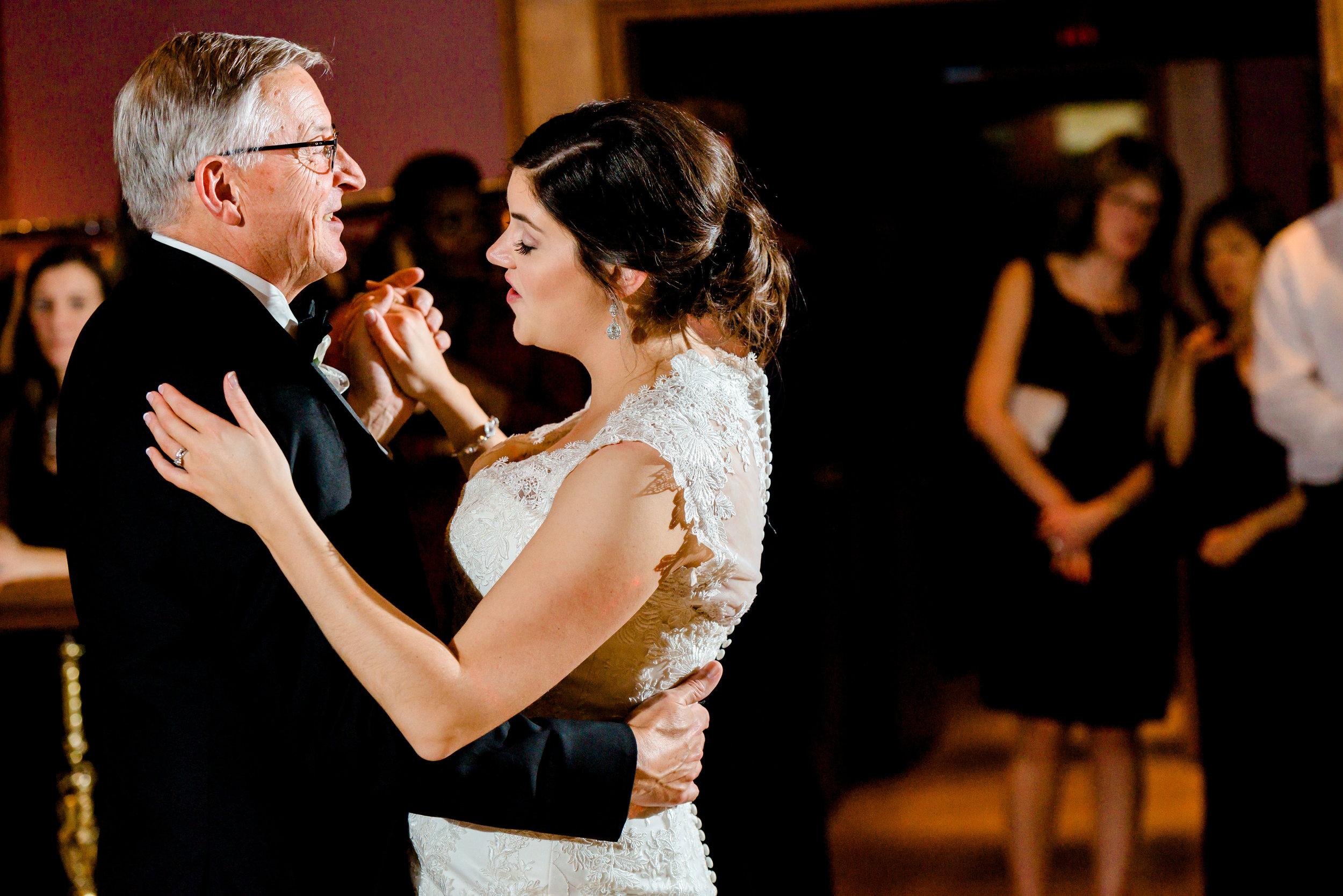 Lauren + Karl - Van Dusen Mansion Wedding-958.jpg