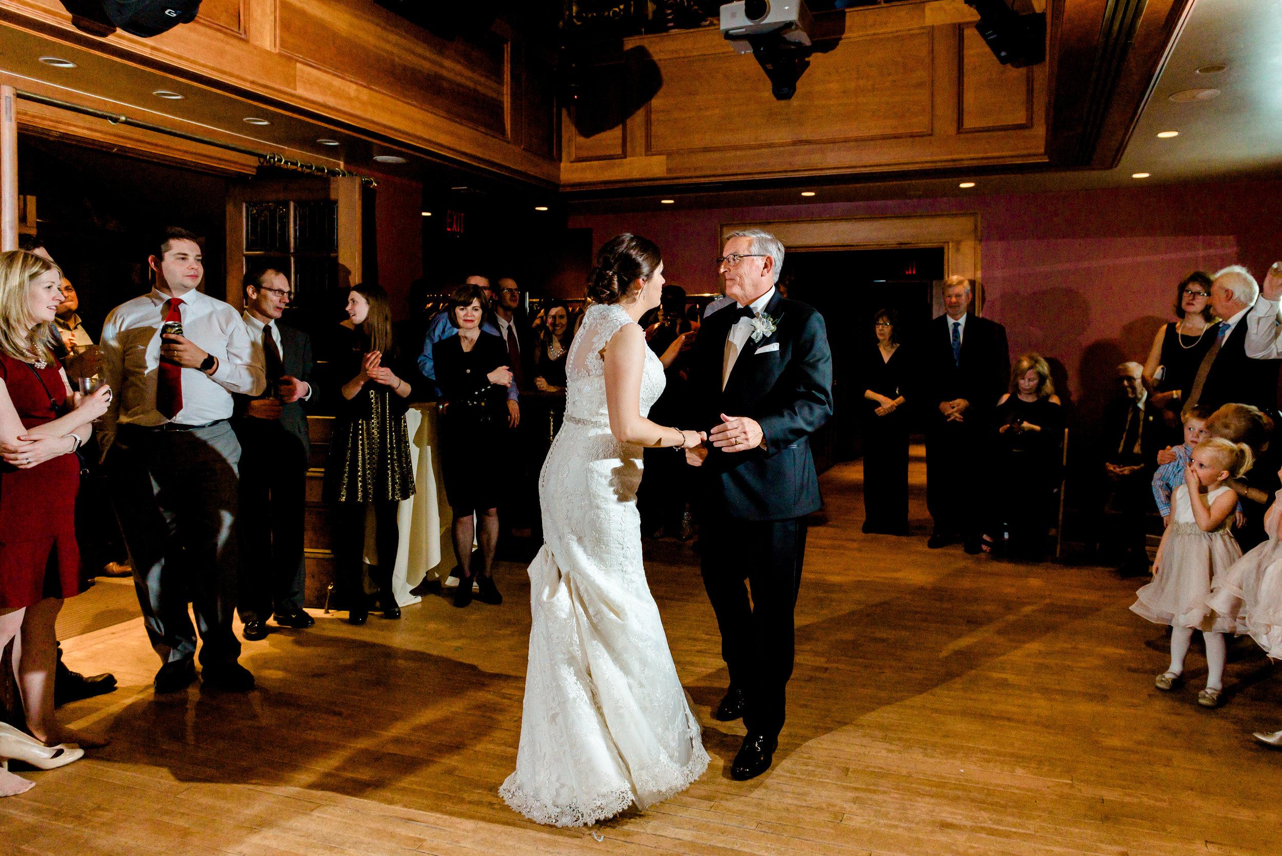 Lauren + Karl - Van Dusen Mansion Wedding-951.jpg