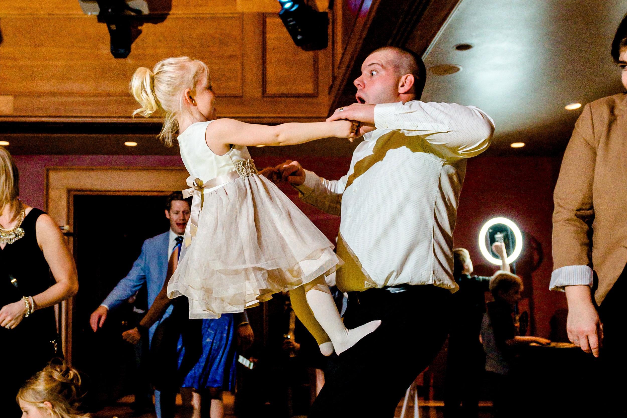 Lauren + Karl - Van Dusen Mansion Wedding-980.jpg