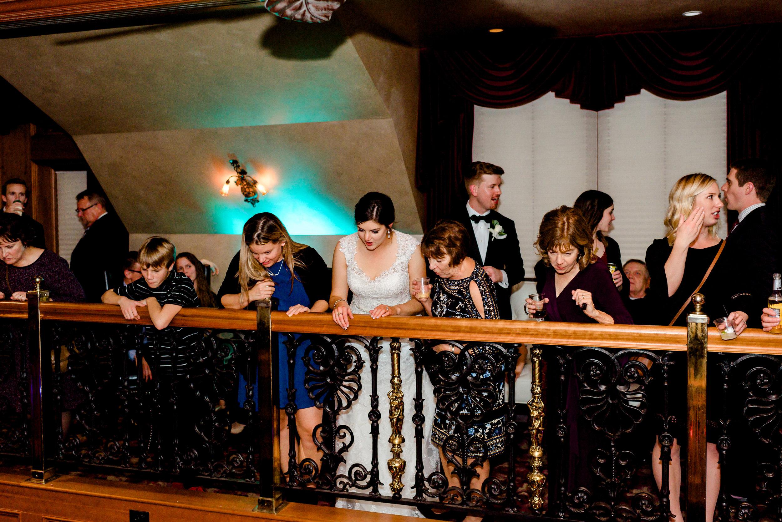 Lauren + Karl - Van Dusen Mansion Wedding-987.jpg