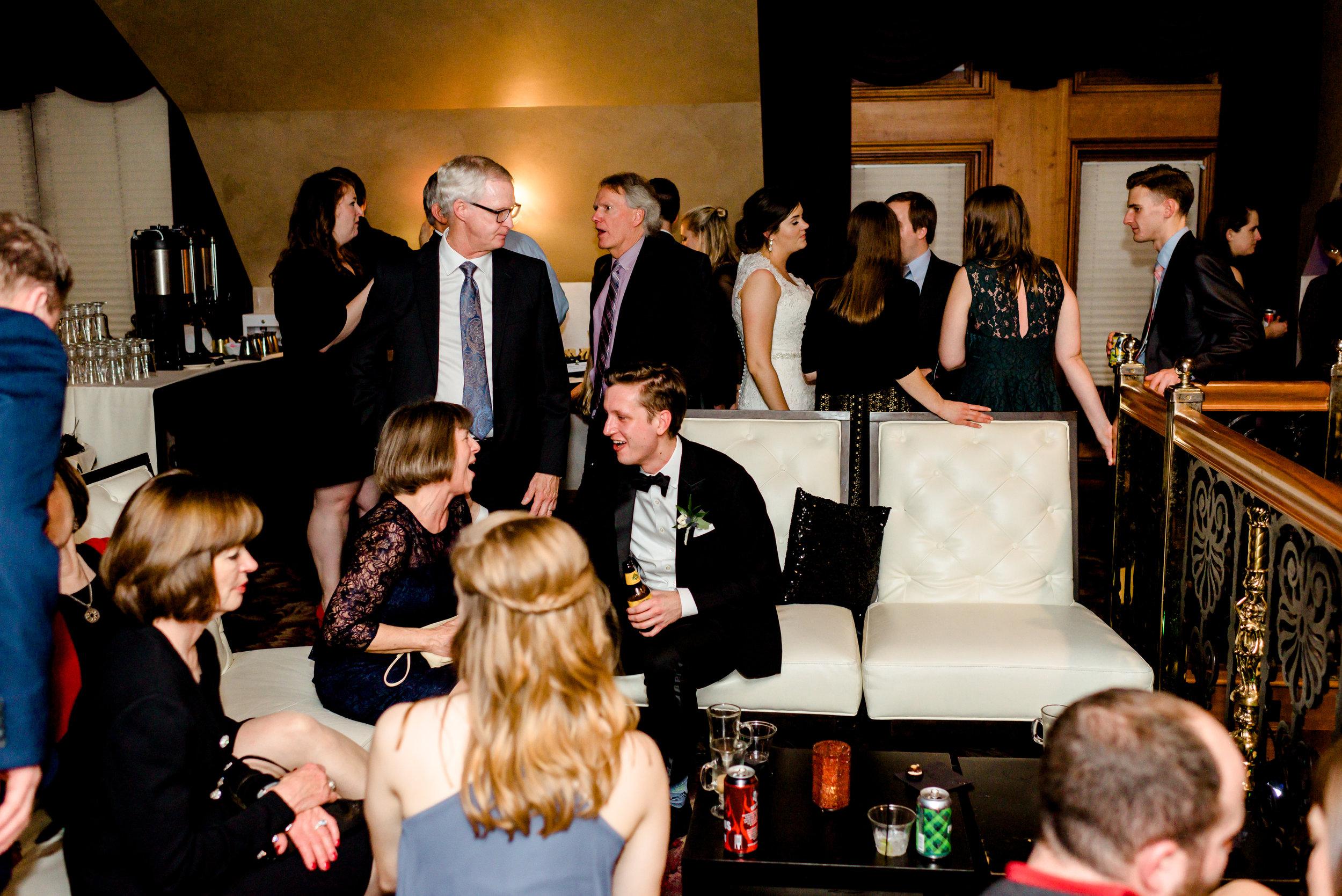 Lauren + Karl - Van Dusen Mansion Wedding-993.jpg