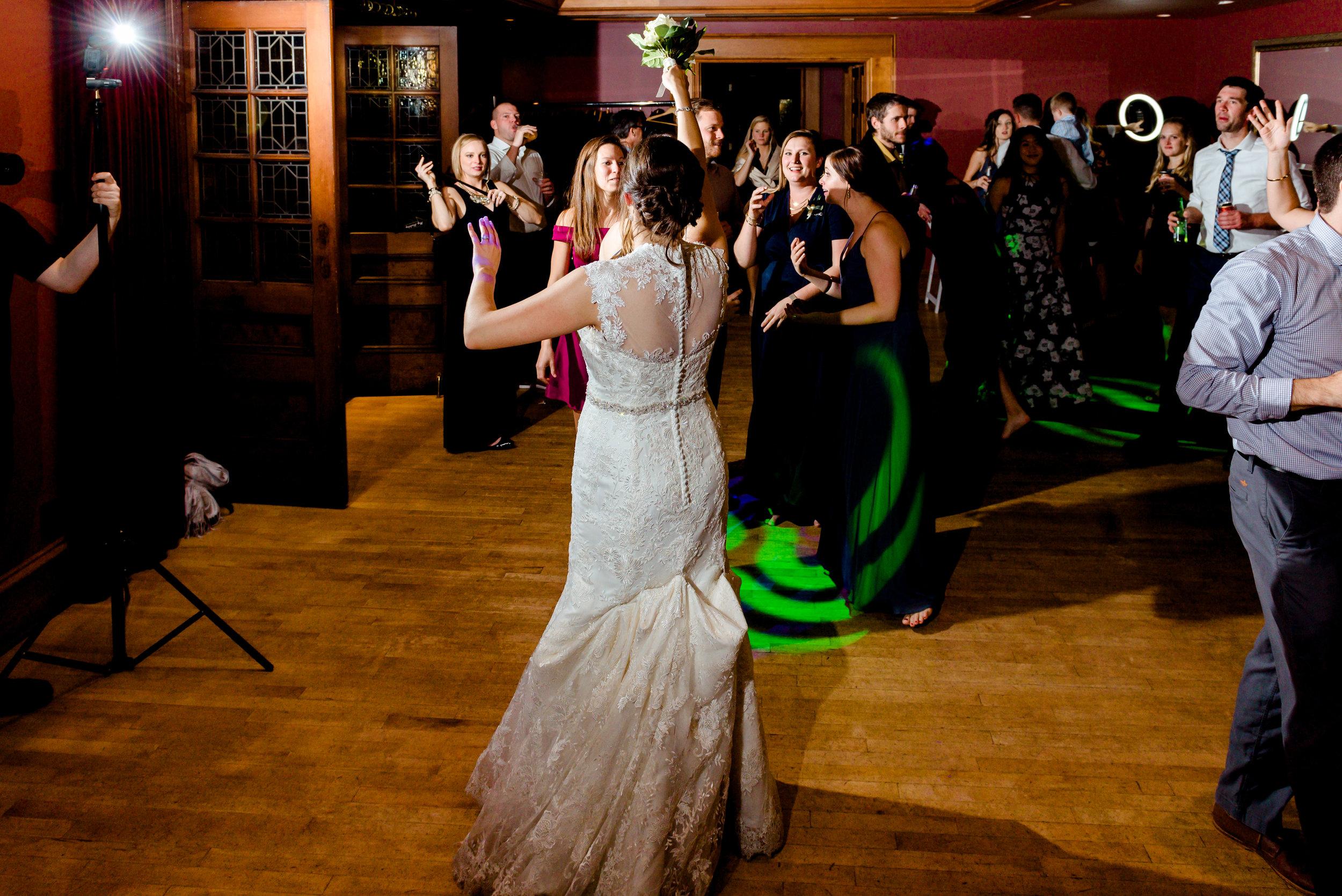 Lauren + Karl - Van Dusen Mansion Wedding-1006.jpg