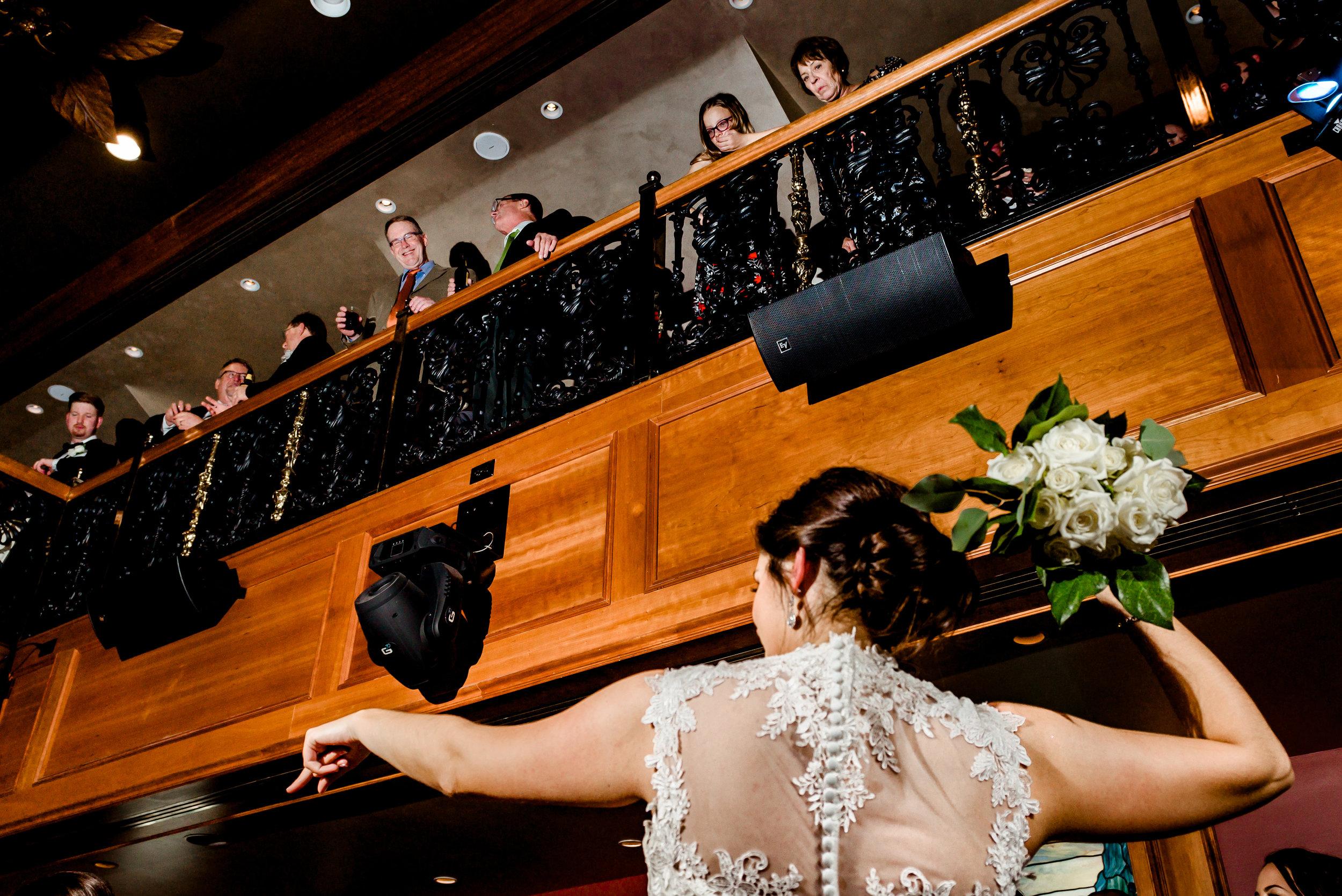 Lauren + Karl - Van Dusen Mansion Wedding-1009.jpg