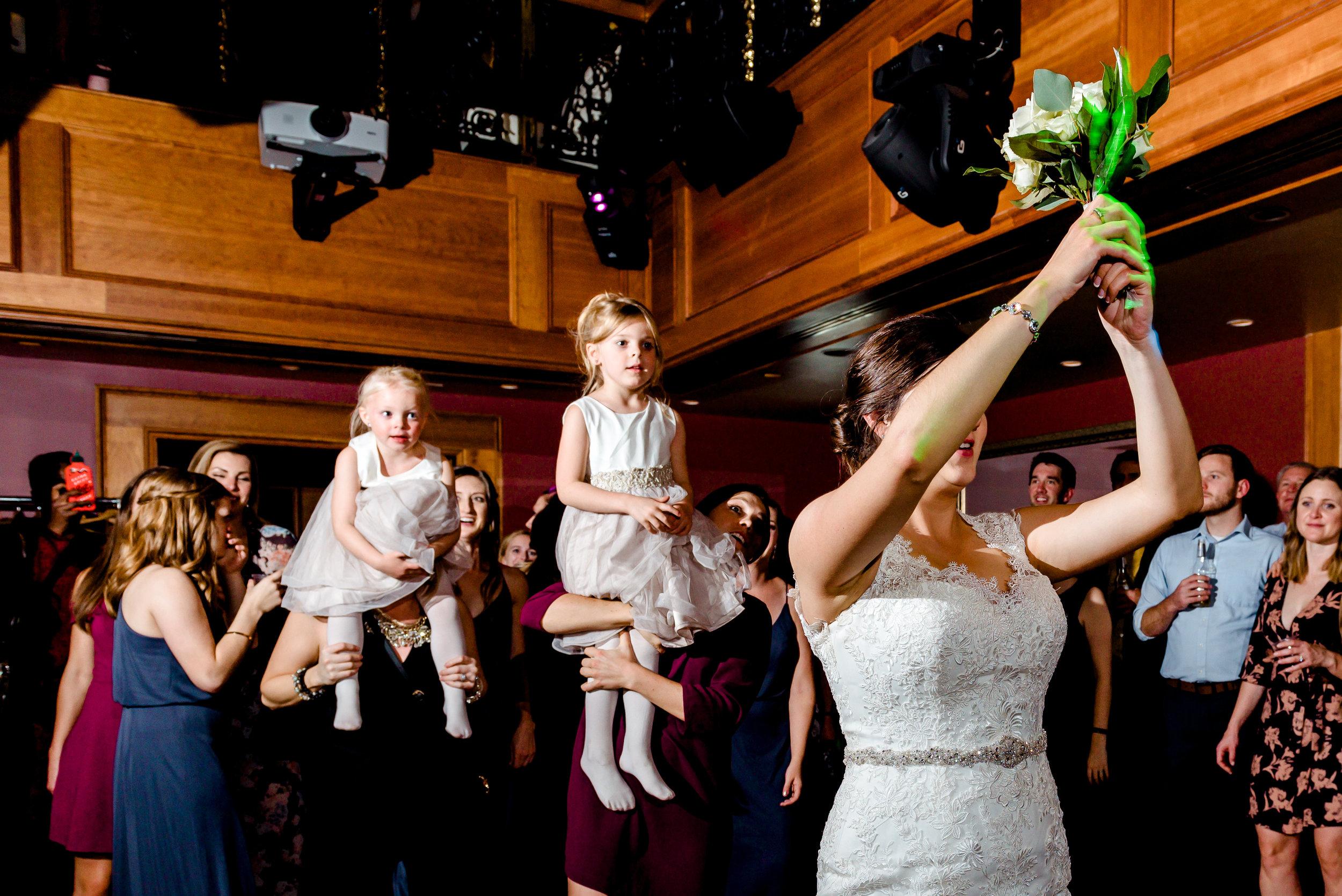 Lauren + Karl - Van Dusen Mansion Wedding-1011.jpg
