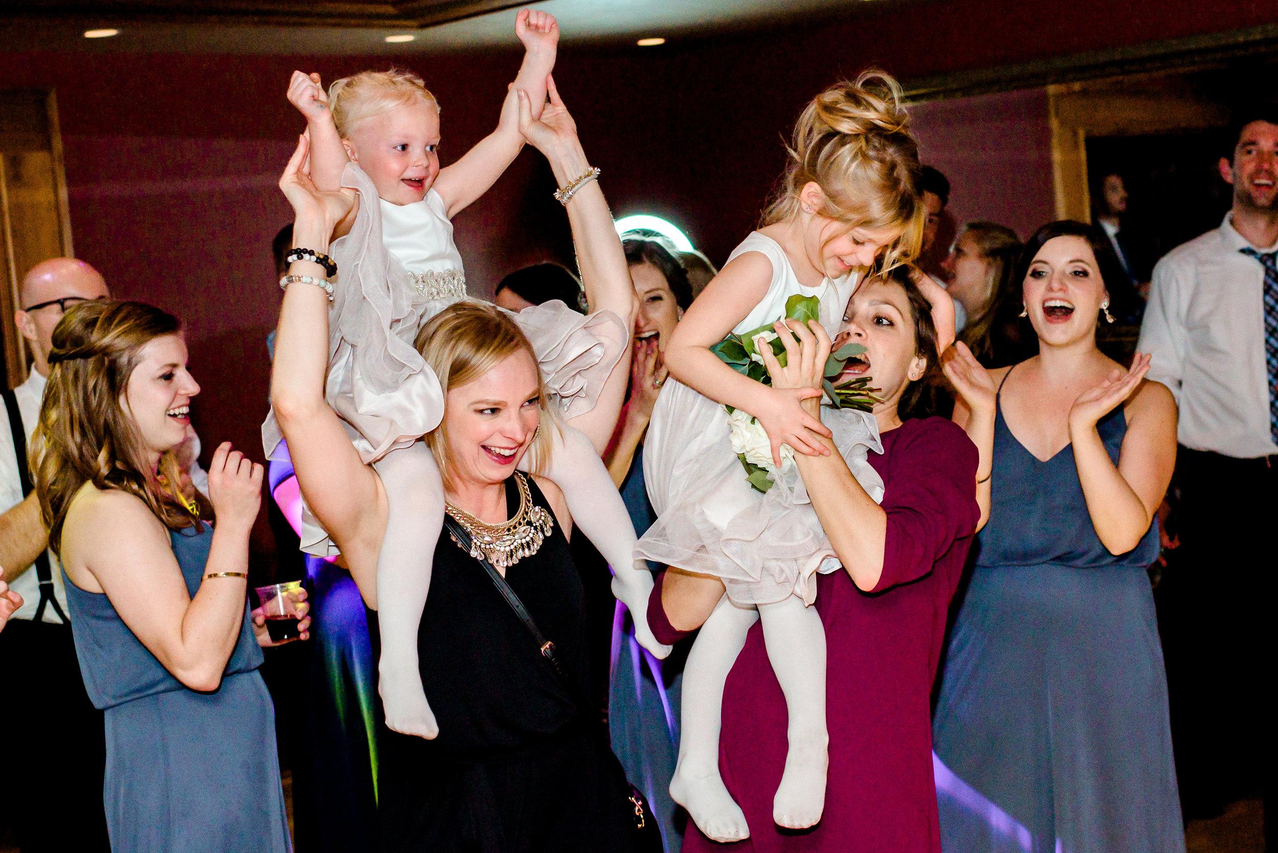 Lauren + Karl - Van Dusen Mansion Wedding-1023.jpg