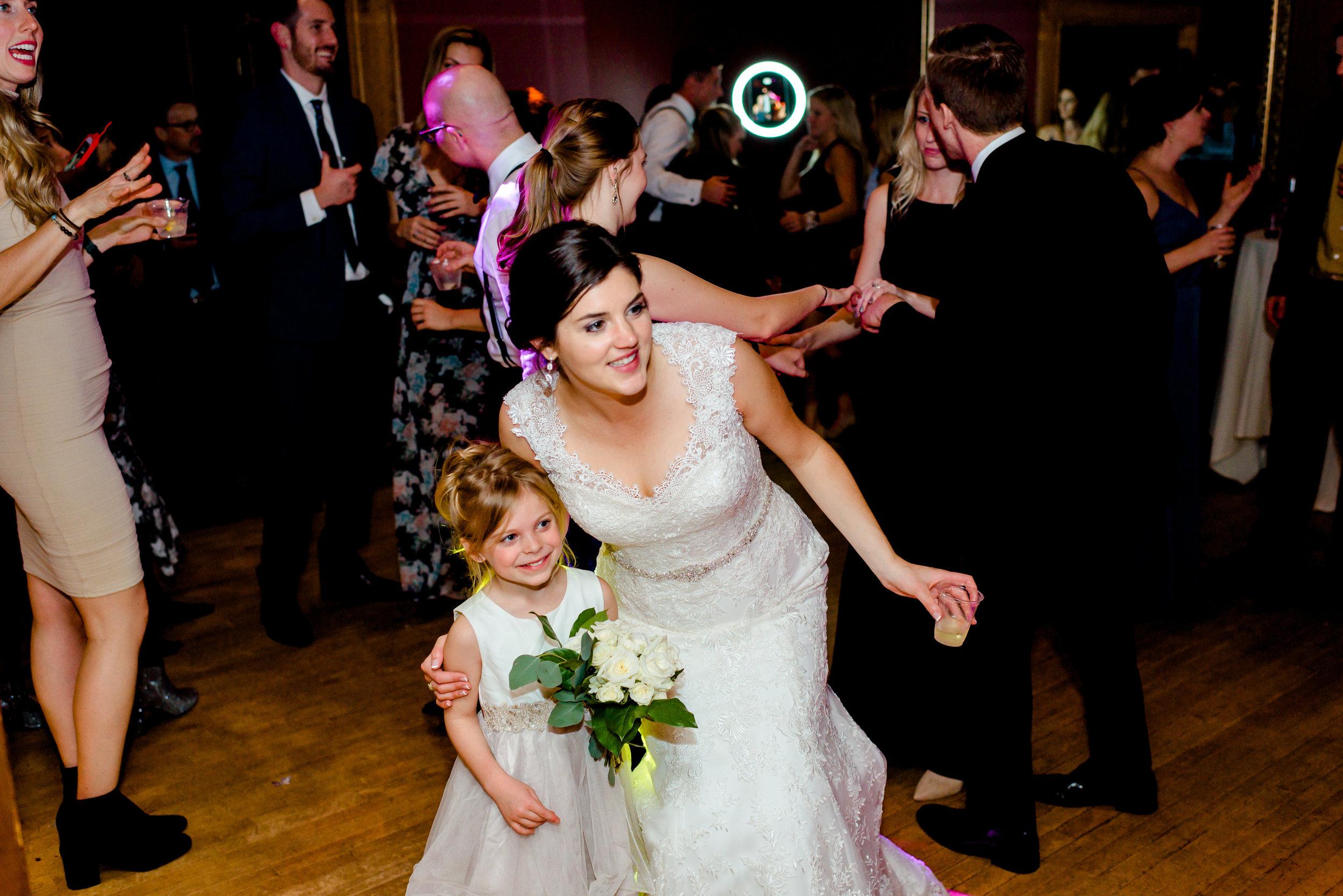Lauren + Karl - Van Dusen Mansion Wedding-1035.jpg