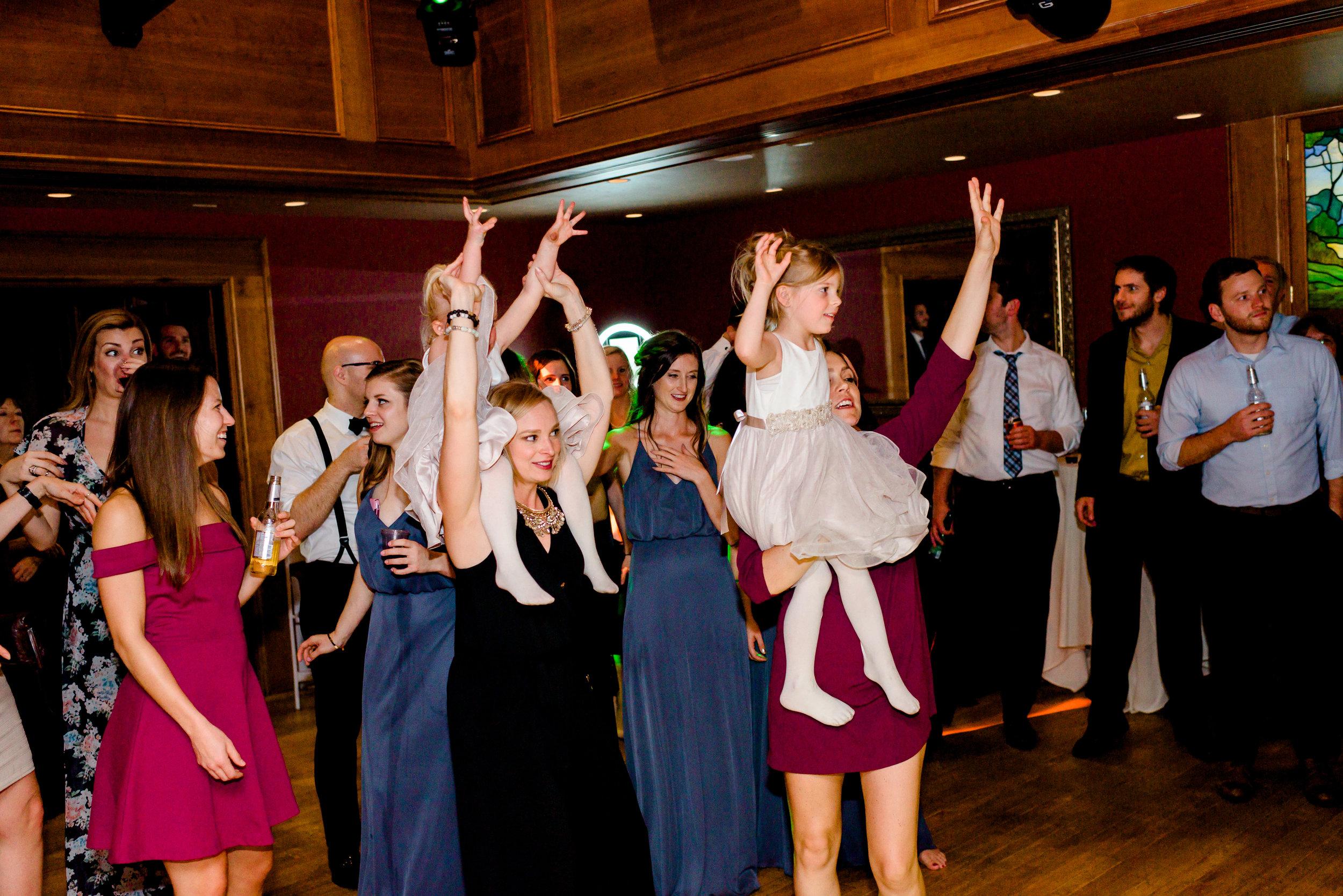 Lauren + Karl - Van Dusen Mansion Wedding-1016.jpg