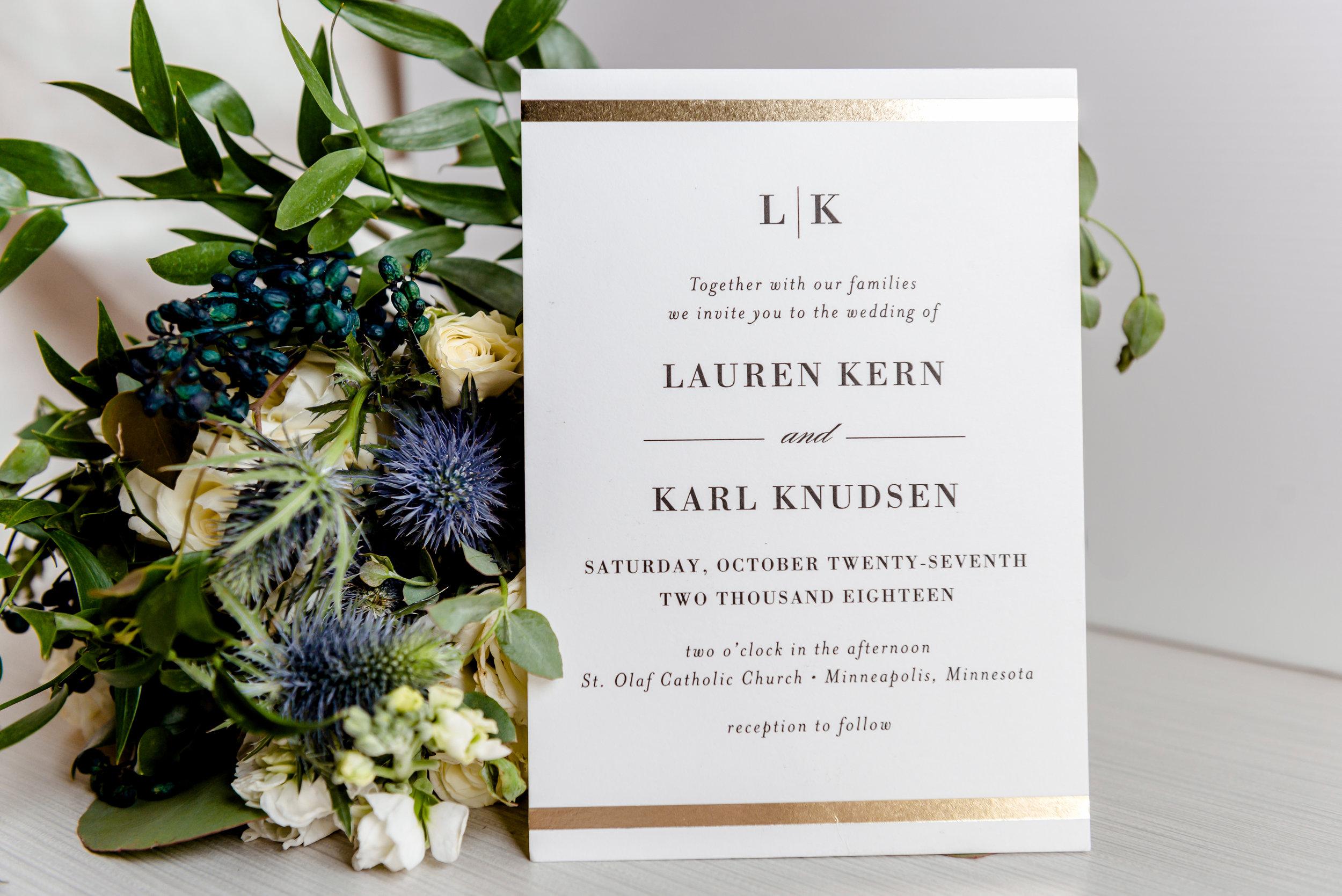 Lauren + Karl - Van Dusen Mansion Wedding-1061.jpg