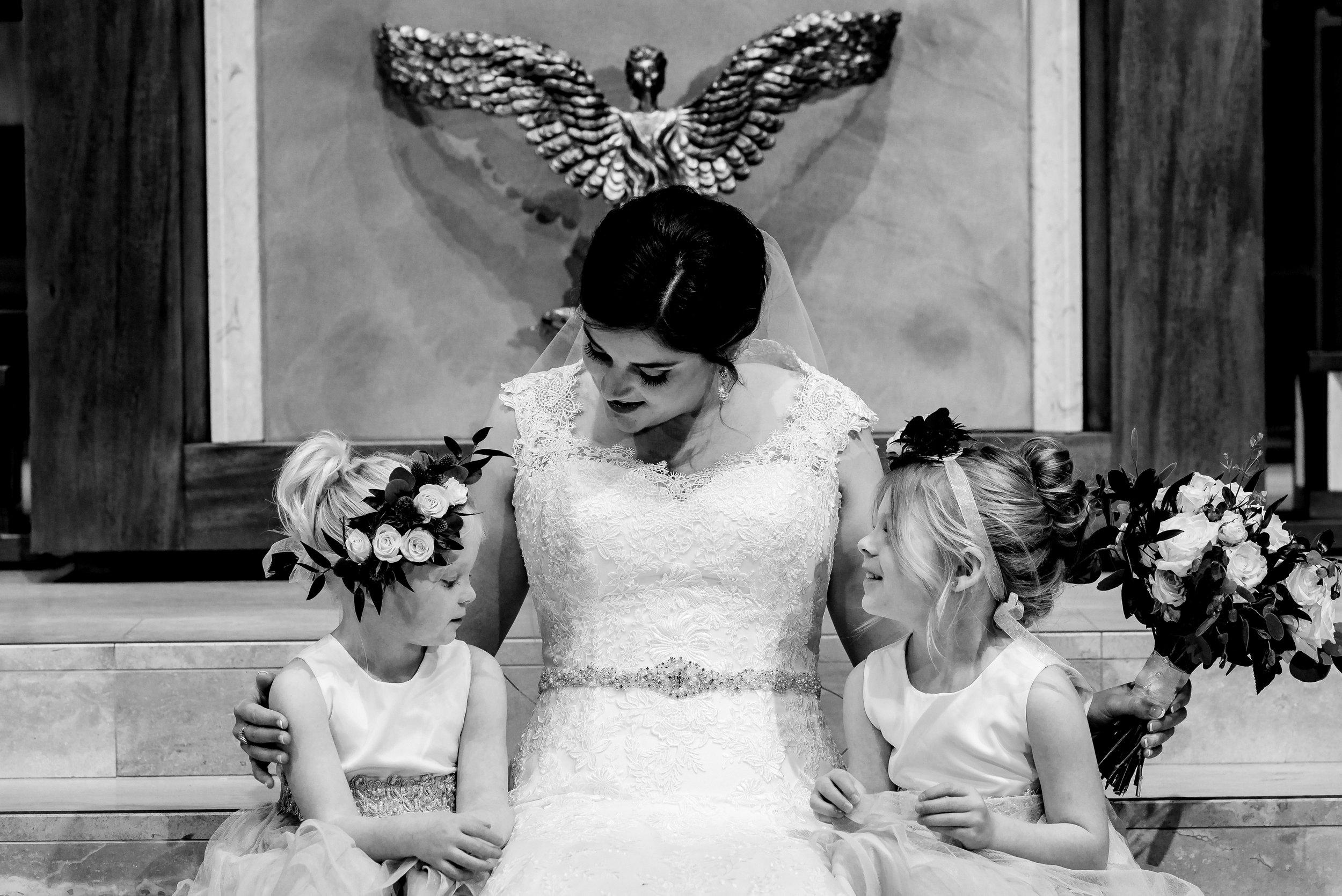 Lauren and Karl - Van Dusen Mansion Wedding and St. Olaf Catholic Church Minneapolis Wedding BW-356.jpg