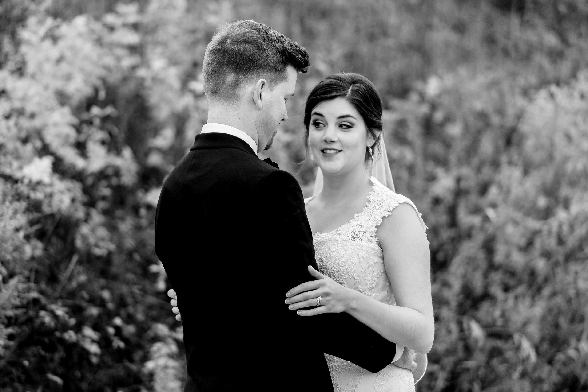 Lauren and Karl - Van Dusen Mansion Wedding and St. Olaf Catholic Church Minneapolis Wedding BW-573.jpg