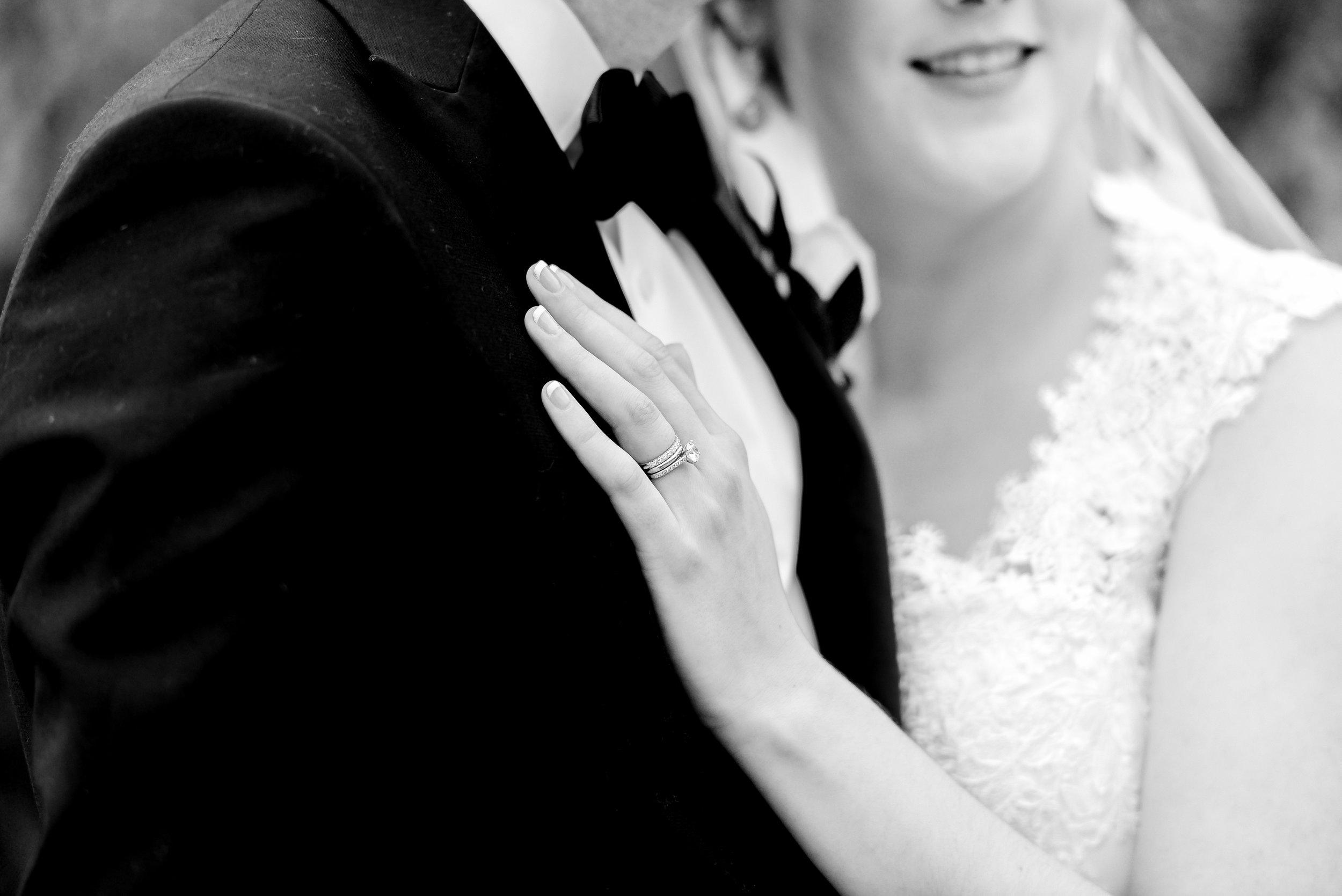 Lauren and Karl - Van Dusen Mansion Wedding and St. Olaf Catholic Church Minneapolis Wedding BW-593.jpg