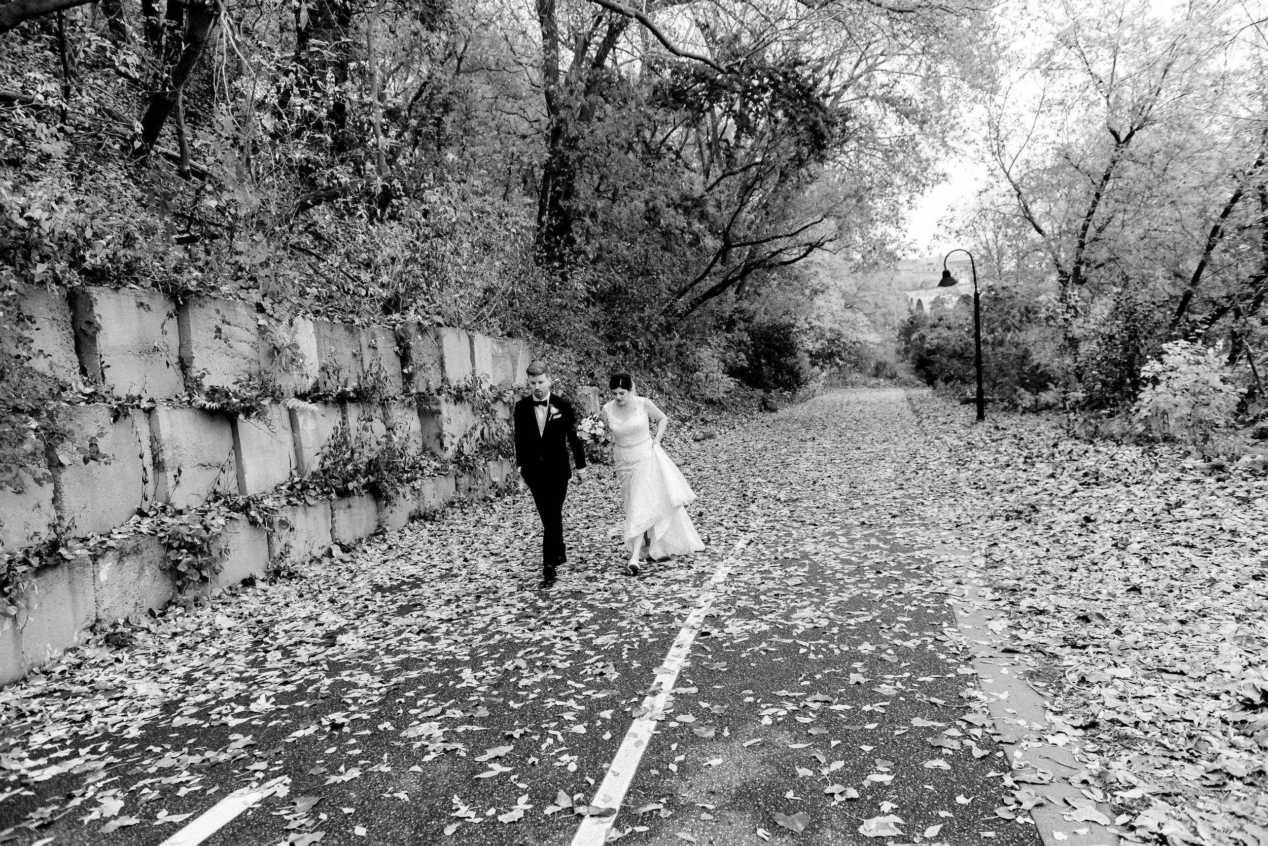 Lauren and Karl - Van Dusen Mansion Wedding and St. Olaf Catholic Church Minneapolis Wedding BW-633.jpg