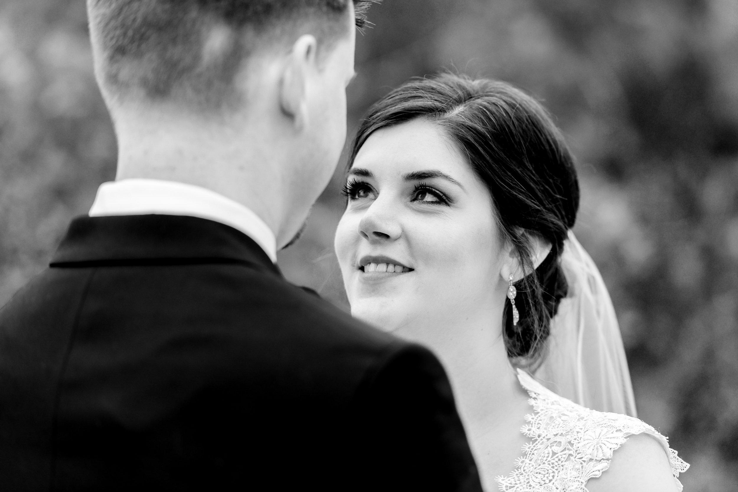 Lauren and Karl - Van Dusen Mansion Wedding and St. Olaf Catholic Church Minneapolis Wedding BW-596.jpg