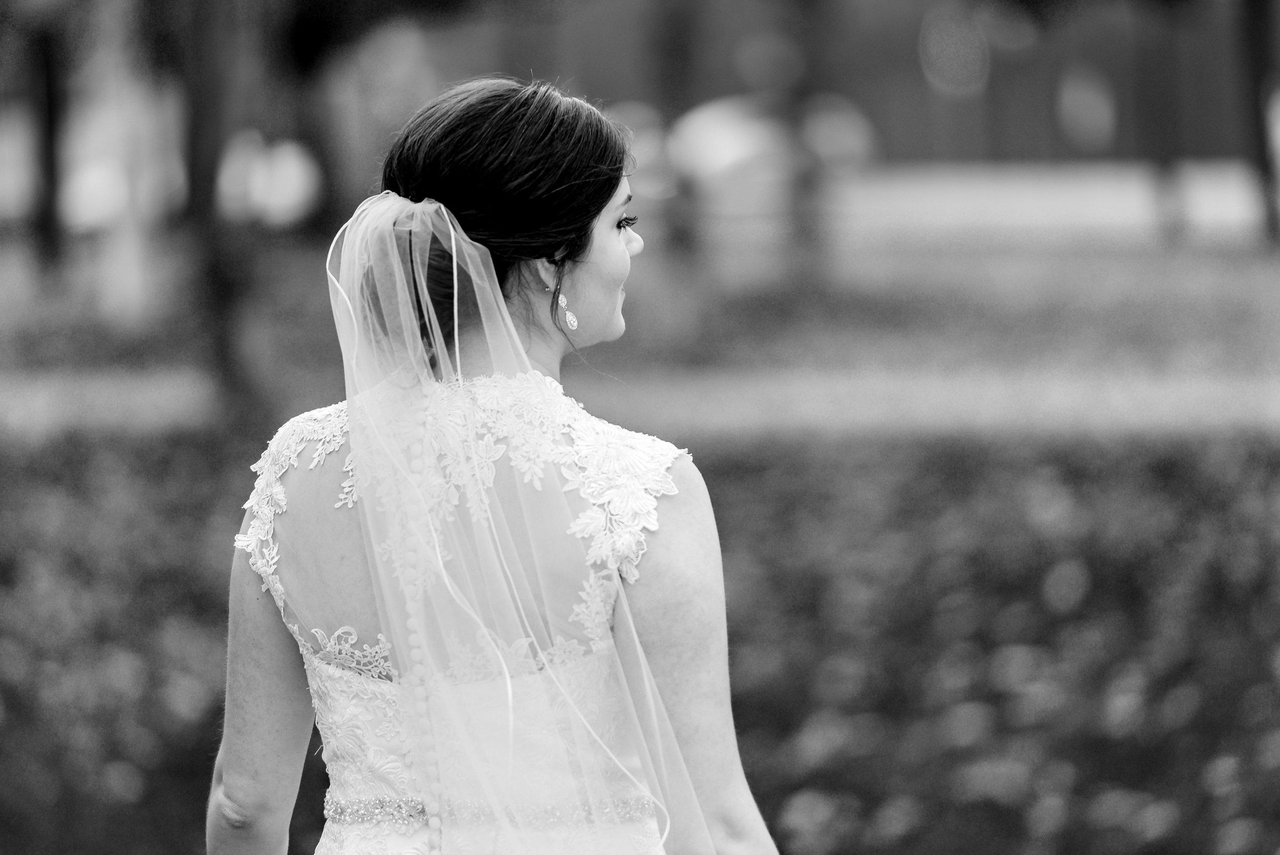 Lauren and Karl - Van Dusen Mansion Wedding and St. Olaf Catholic Church Minneapolis Wedding BW-656.jpg