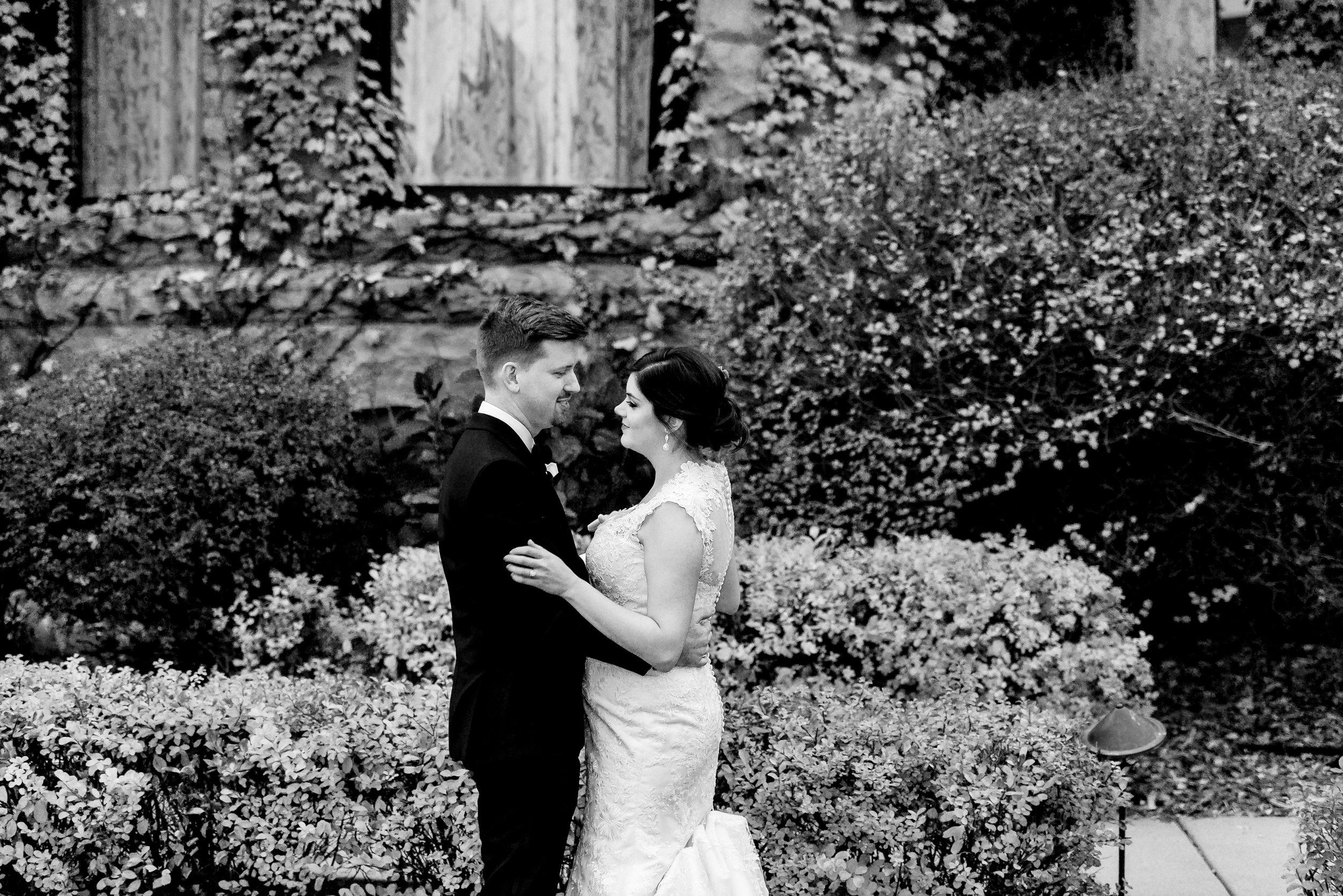 Lauren and Karl - Van Dusen Mansion Wedding and St. Olaf Catholic Church Minneapolis Wedding BW-697.jpg