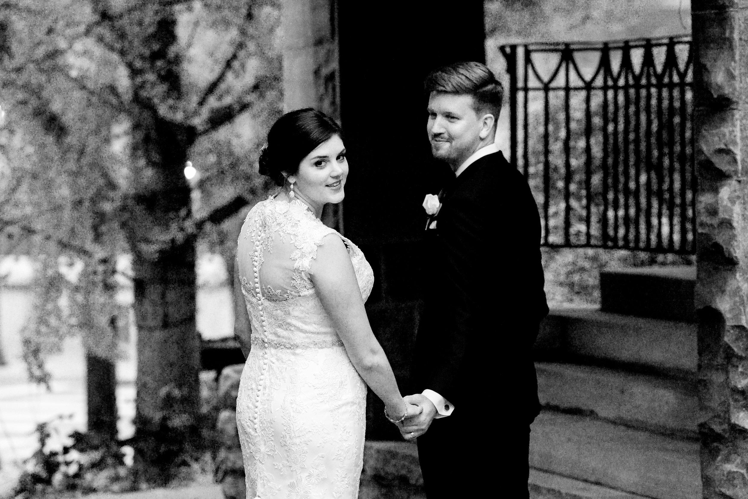 Lauren and Karl - Van Dusen Mansion Wedding and St. Olaf Catholic Church Minneapolis Wedding BW-727.jpg