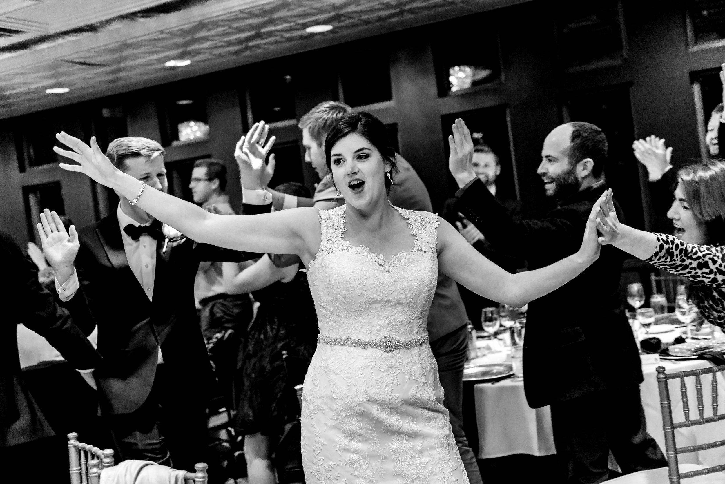 Lauren and Karl - Van Dusen Mansion Wedding and St. Olaf Catholic Church Minneapolis Wedding BW-805.jpg