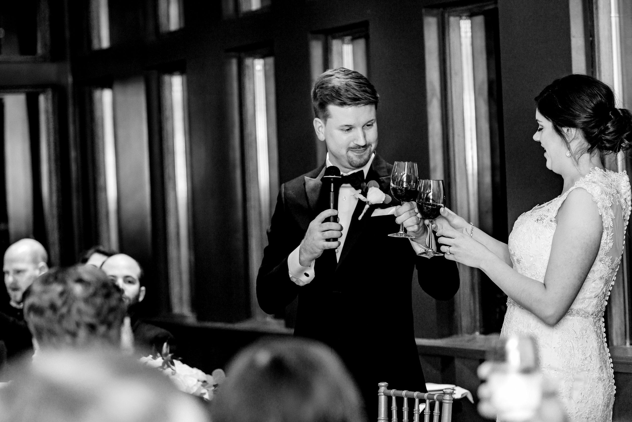 Lauren and Karl - Van Dusen Mansion Wedding and St. Olaf Catholic Church Minneapolis Wedding BW-887.jpg