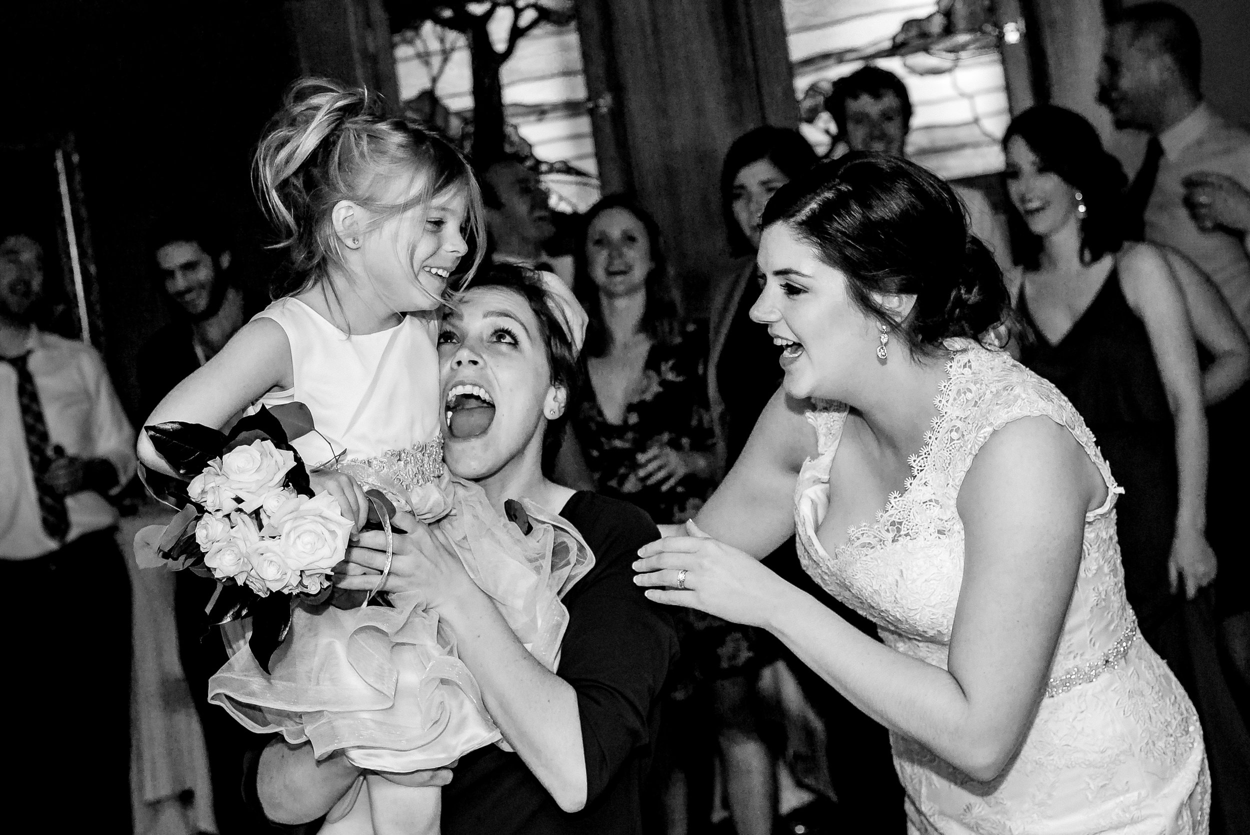 Lauren and Karl - Van Dusen Mansion Wedding and St. Olaf Catholic Church Minneapolis Wedding BW-1027.jpg