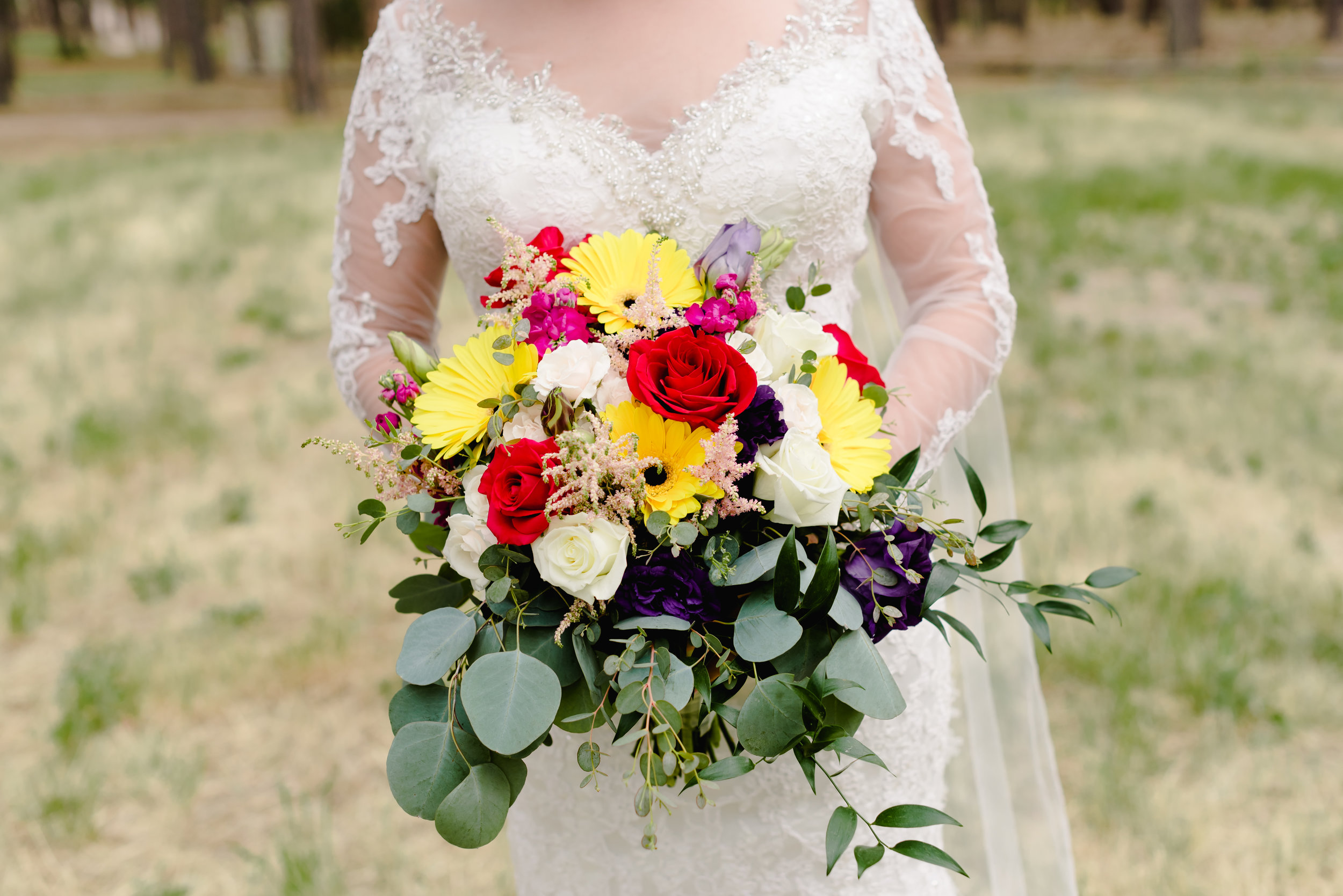 Laura Robinson Photography   www.laurarobinsonphoto.com