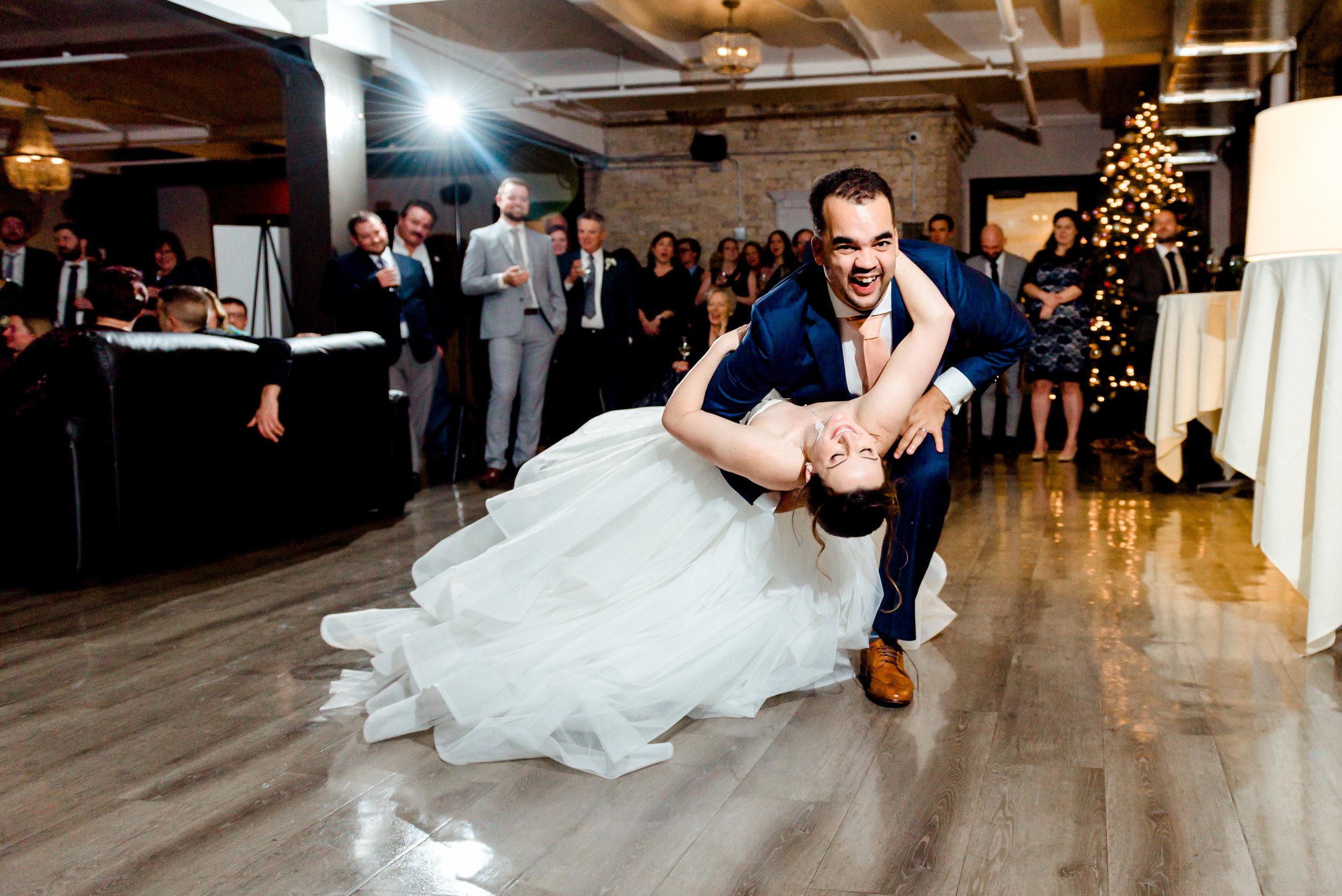 Megan and Alec - Lumber Exchange Wedding Sawyer Dylan Room - Highlights-288.jpg