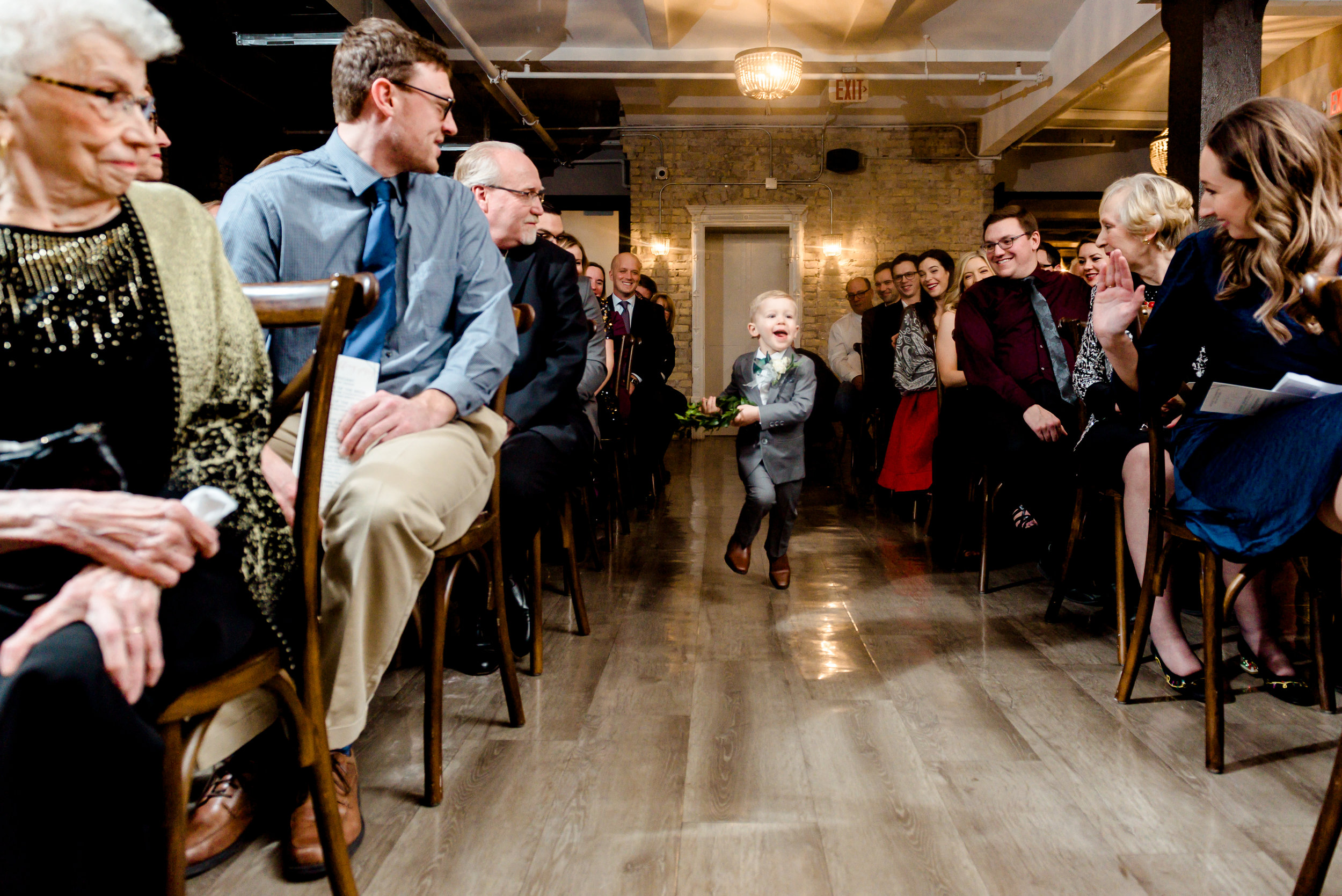Megan and Alec - Lumber Exchange Wedding Sawyer Dylan Room - Highlights-180.jpg