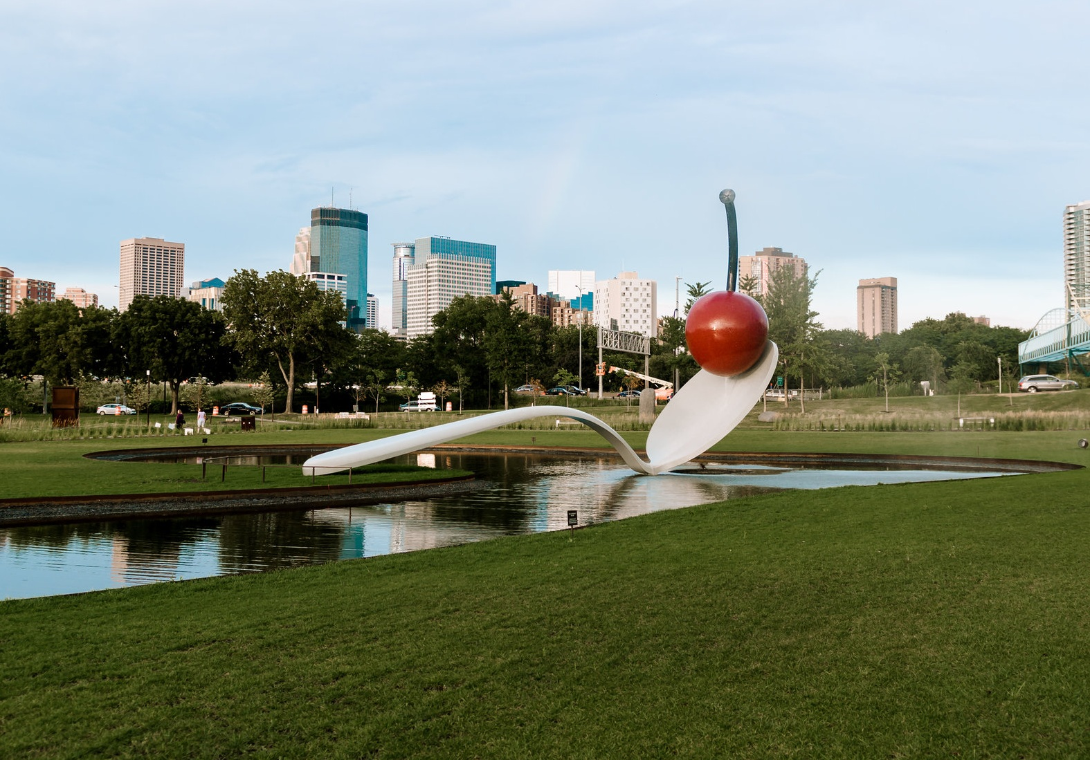 Minneapolis+Sculpture+Garden+Proposal+-+Twin+Cities+Proposal+Photographer