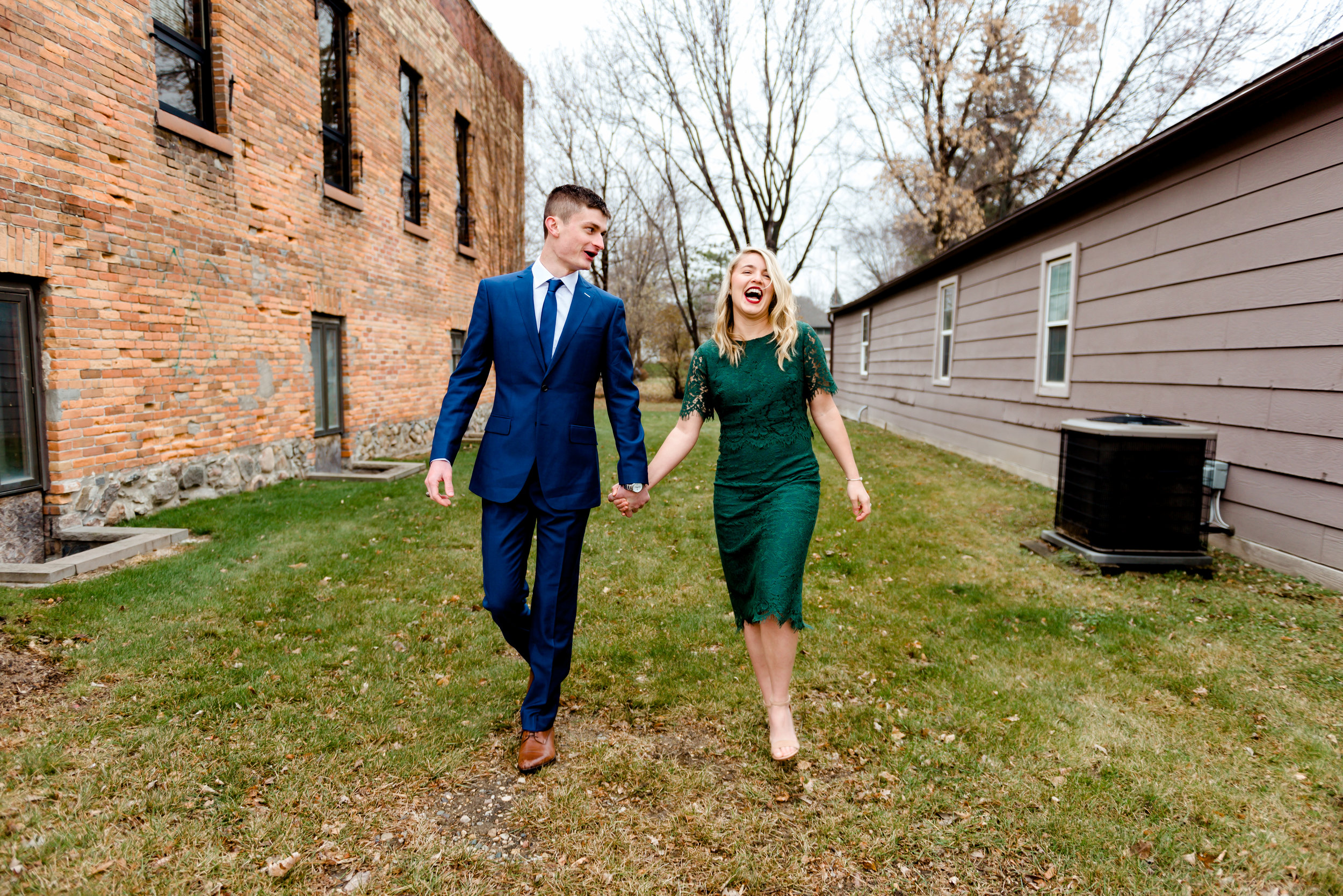 Kyla and Ryan - Twin Cities Engagement Photographer-27.jpg
