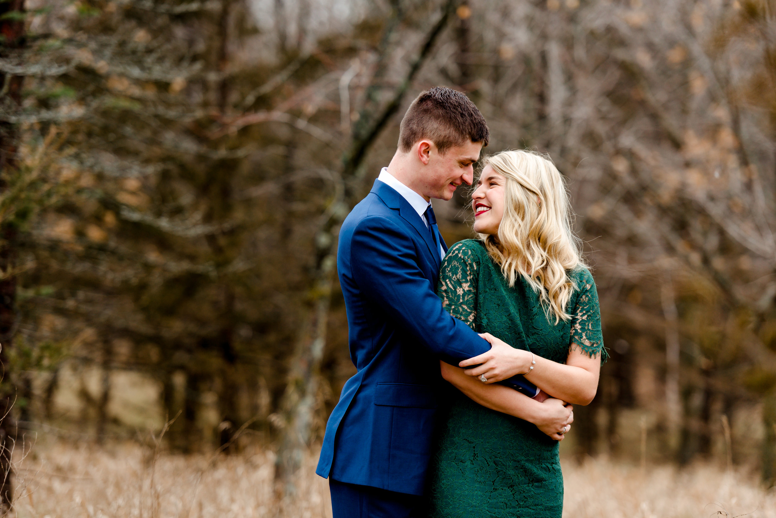 Kyla and Ryan - Twin Cities Engagement Photographer-42.jpg