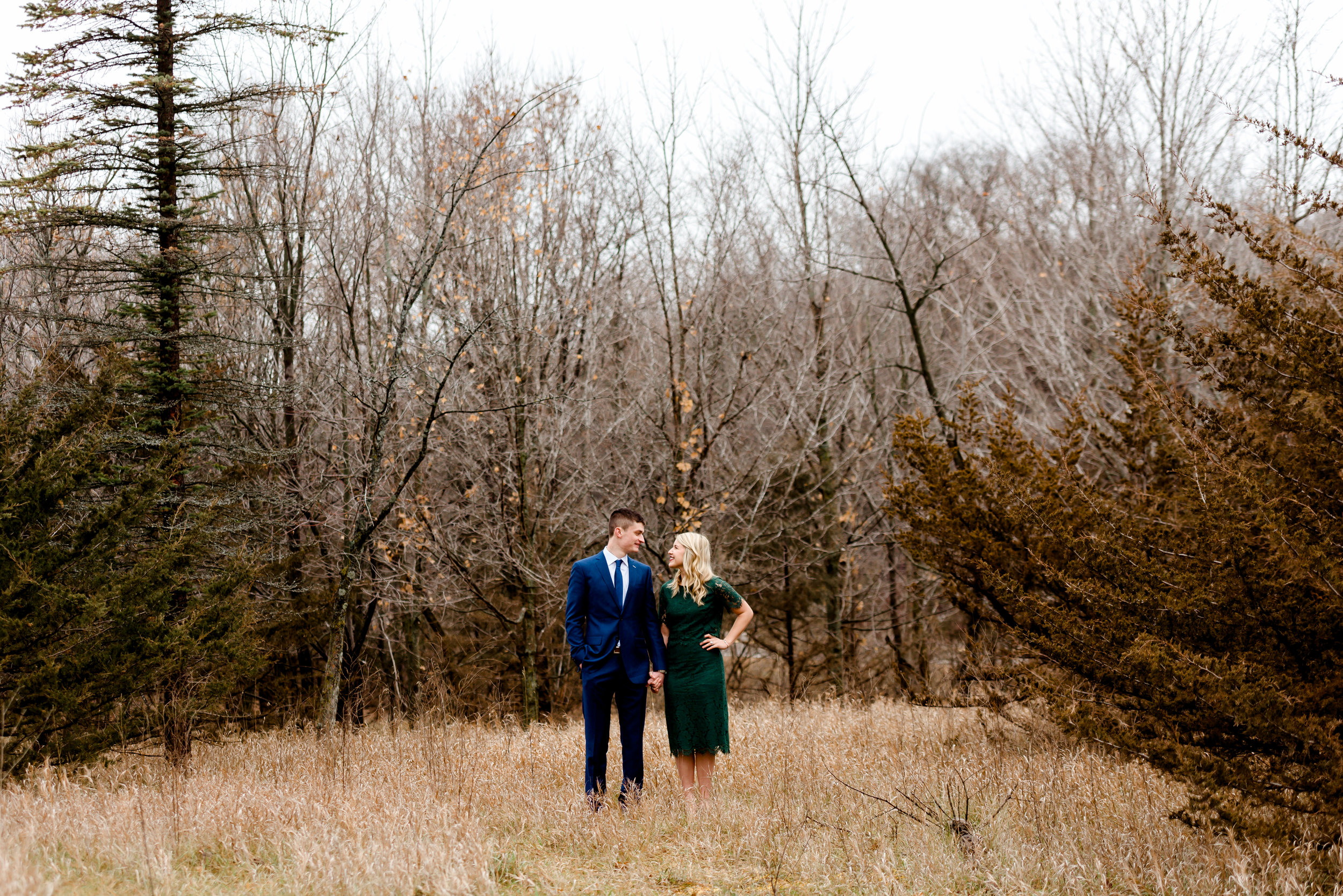 Kyla and Ryan - Twin Cities Engagement Photographer-45.jpg