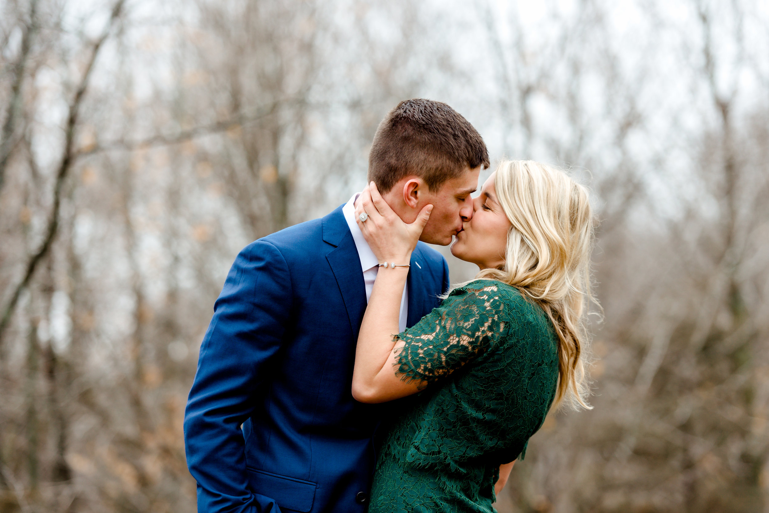 Kyla and Ryan - Twin Cities Engagement Photographer-50.jpg