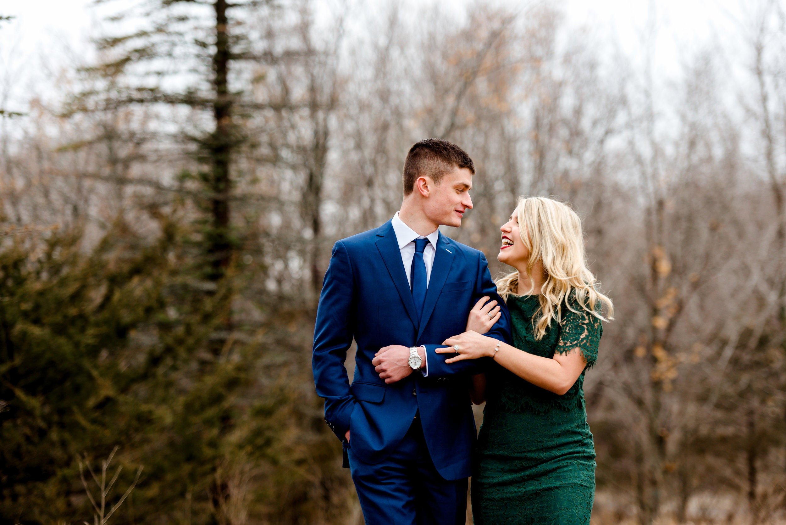 Kyla and Ryan - Twin Cities Engagement Photographer-59.jpg
