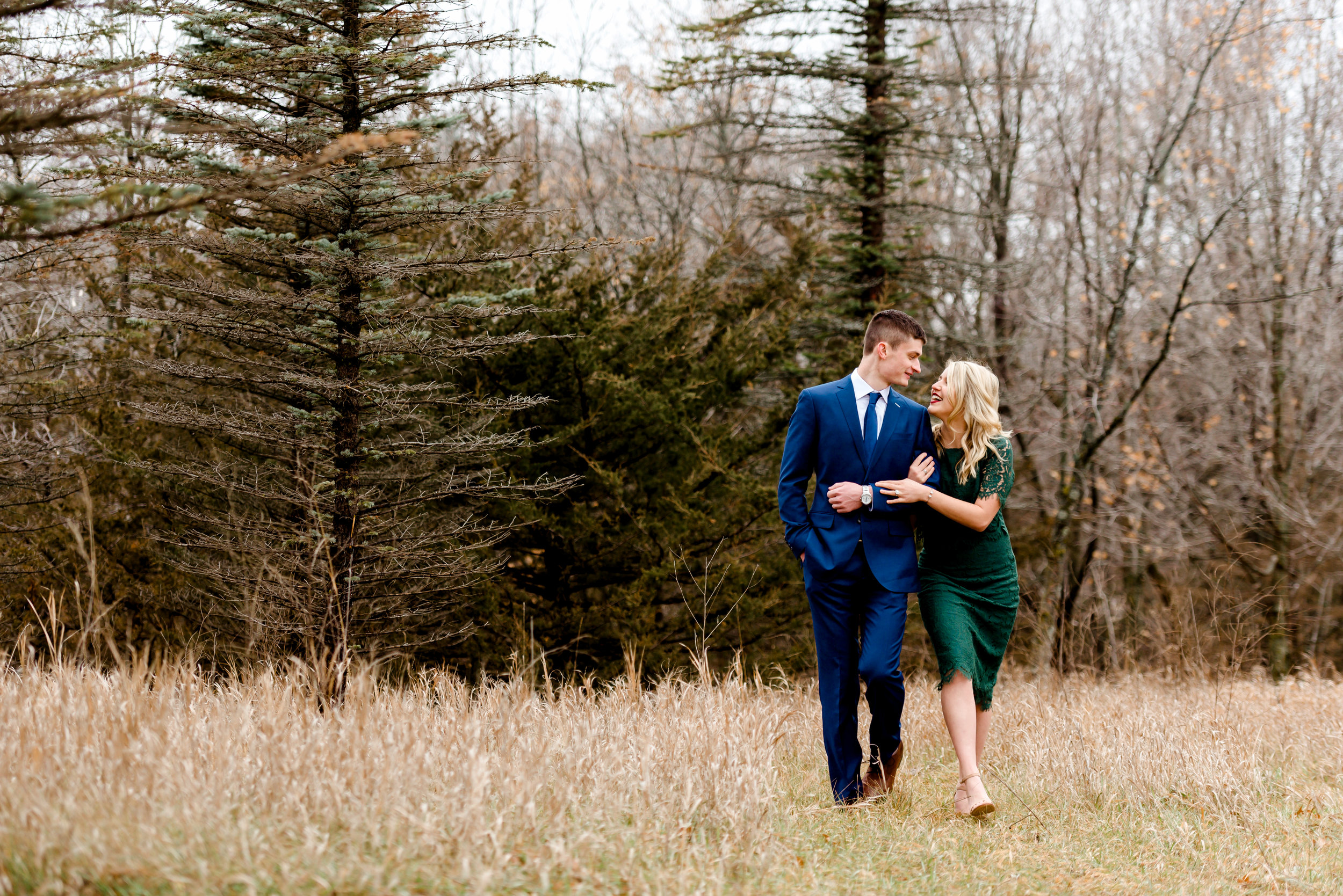Kyla and Ryan - Twin Cities Engagement Photographer-56.jpg